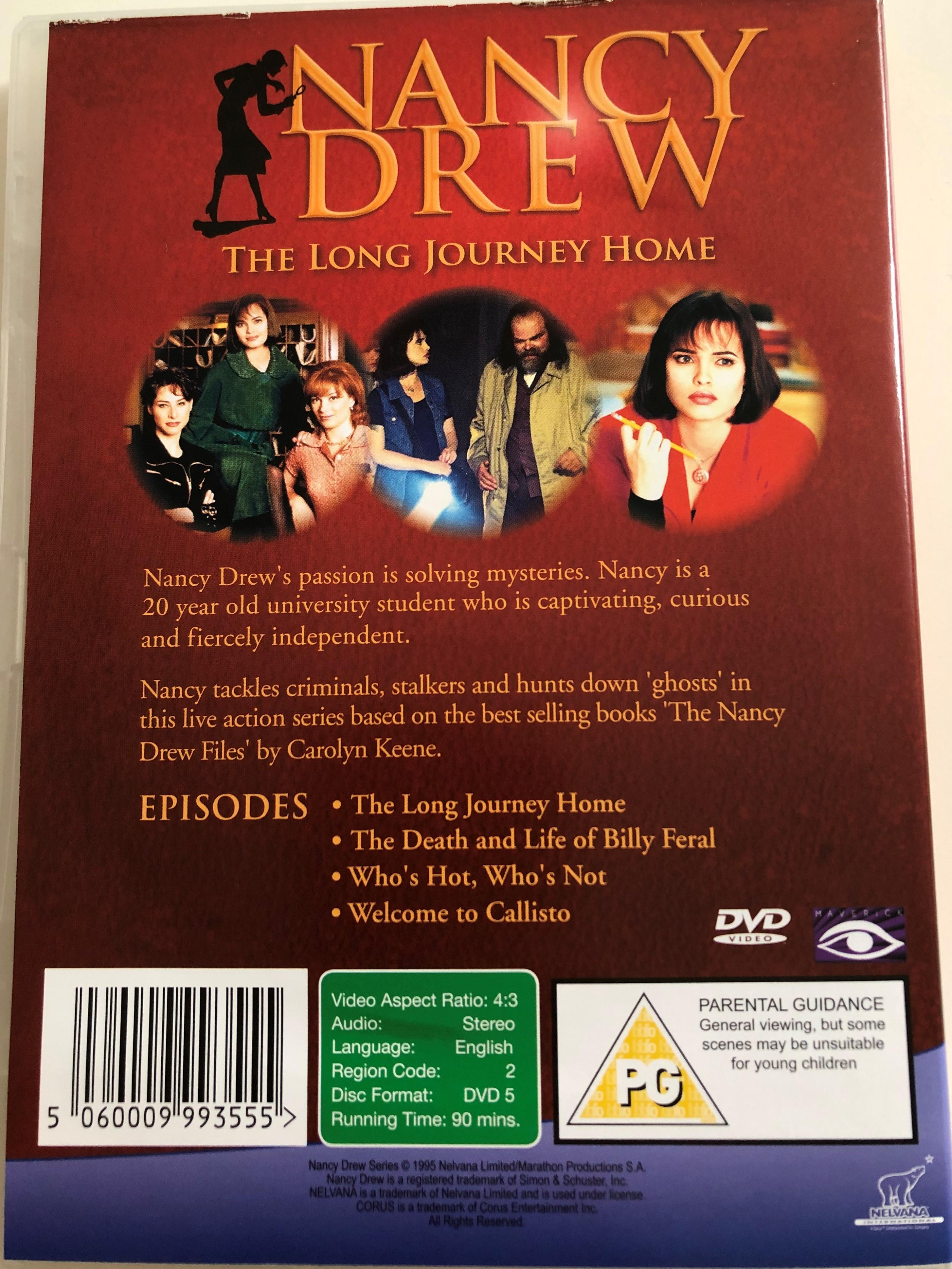 nancy-drew-the-long-journey-home-dvd-1995-2.jpg