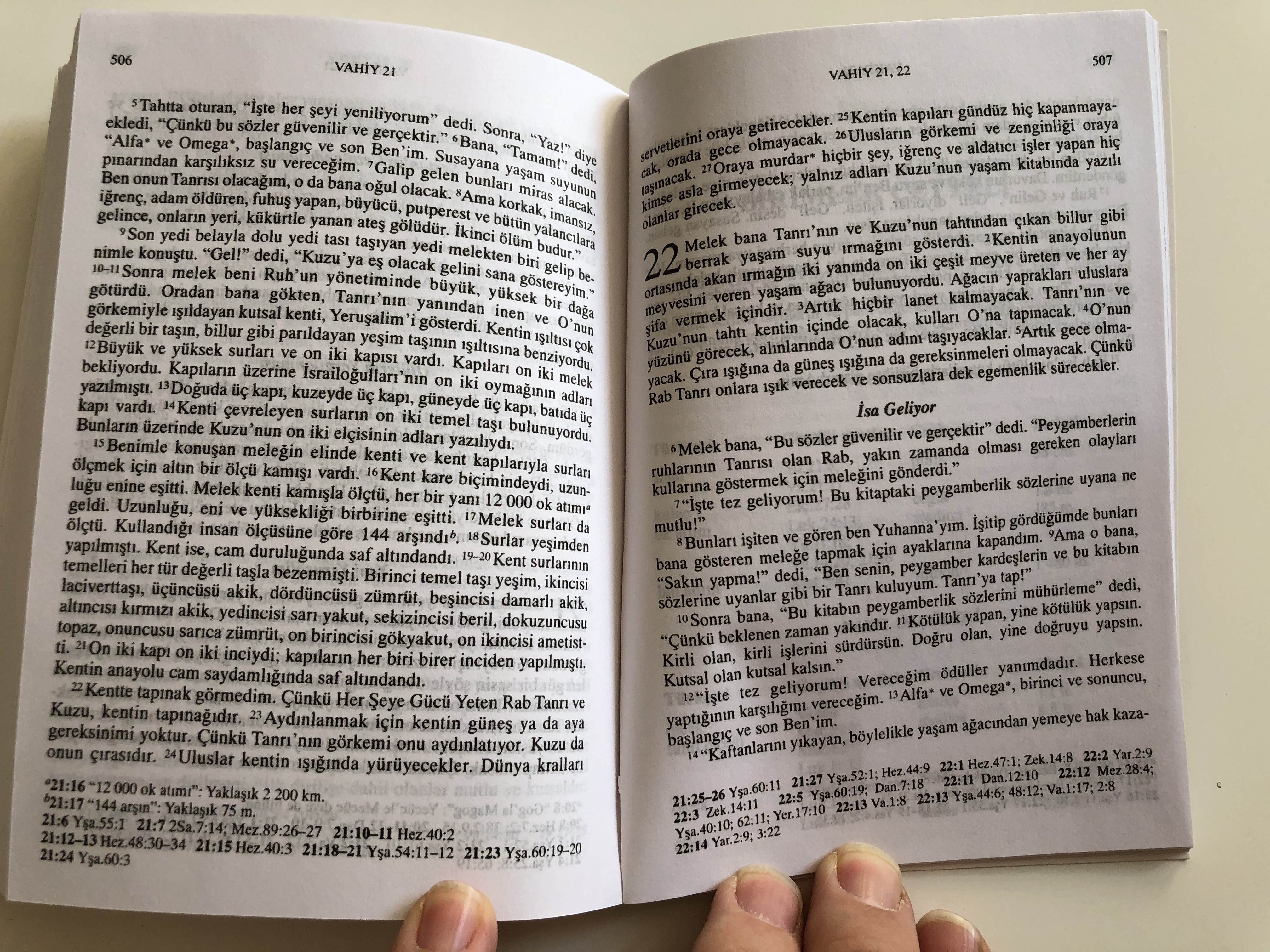 ncil-m-jde-a-da-t-rk-e-evirisi-turkish-language-new-testament-11-.jpg