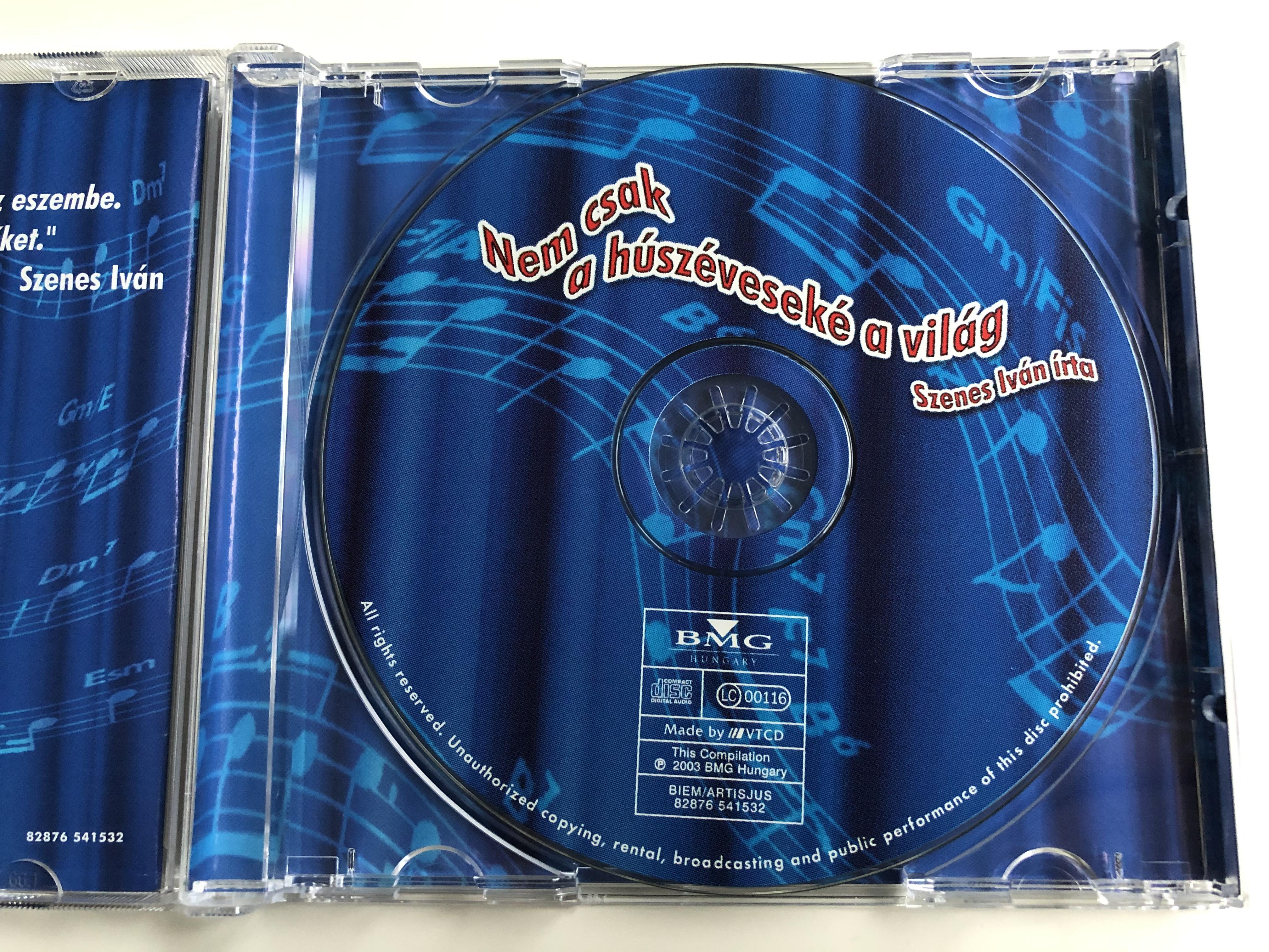 nem-csak-a-h-sz-vesek-a-vil-g-szenes-iv-n-rta-bmg-hungary-audio-cd-2003-82876-541532-4-.jpg