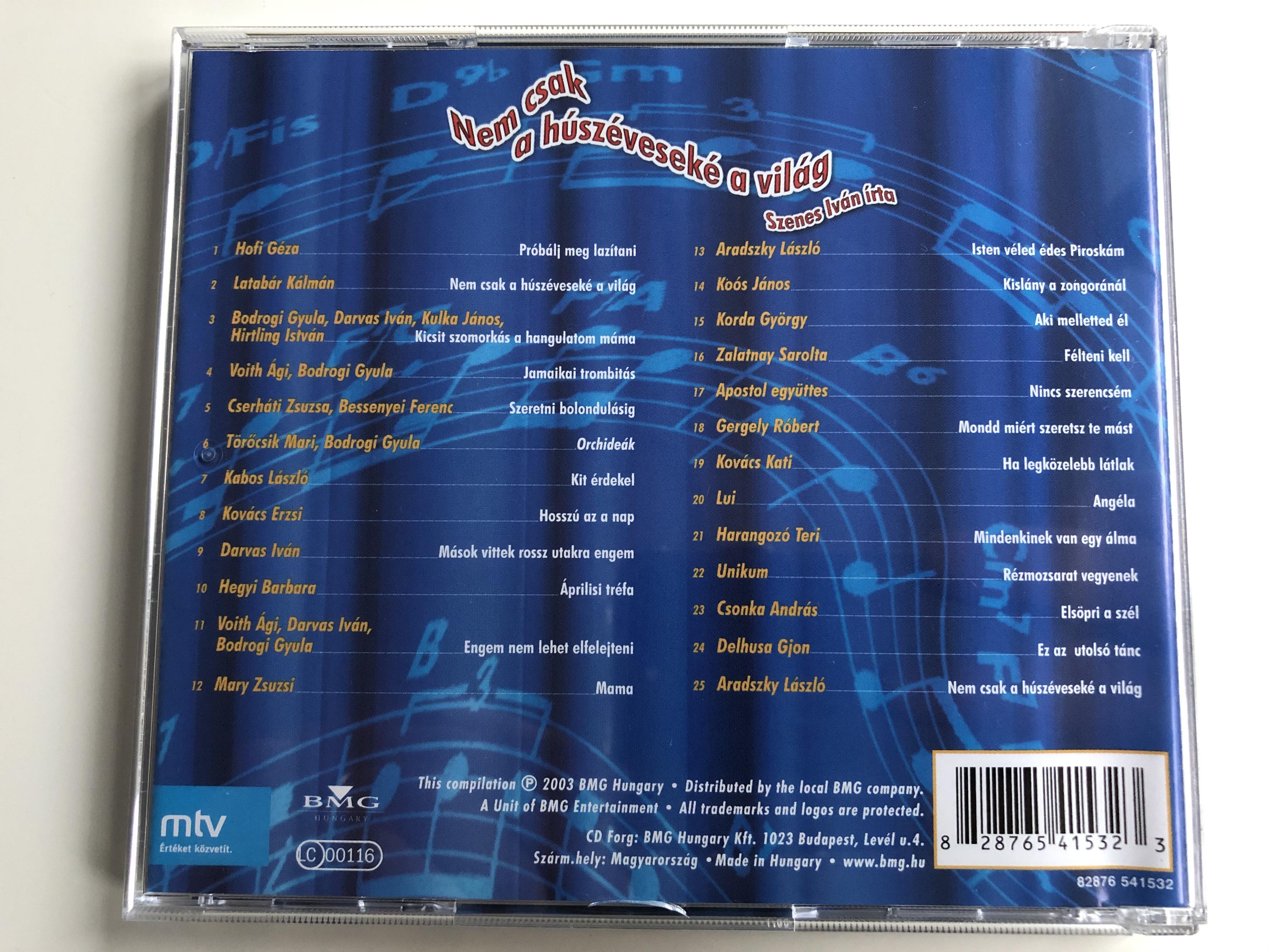 nem-csak-a-h-sz-vesek-a-vil-g-szenes-iv-n-rta-bmg-hungary-audio-cd-2003-82876-541532-5-.jpg
