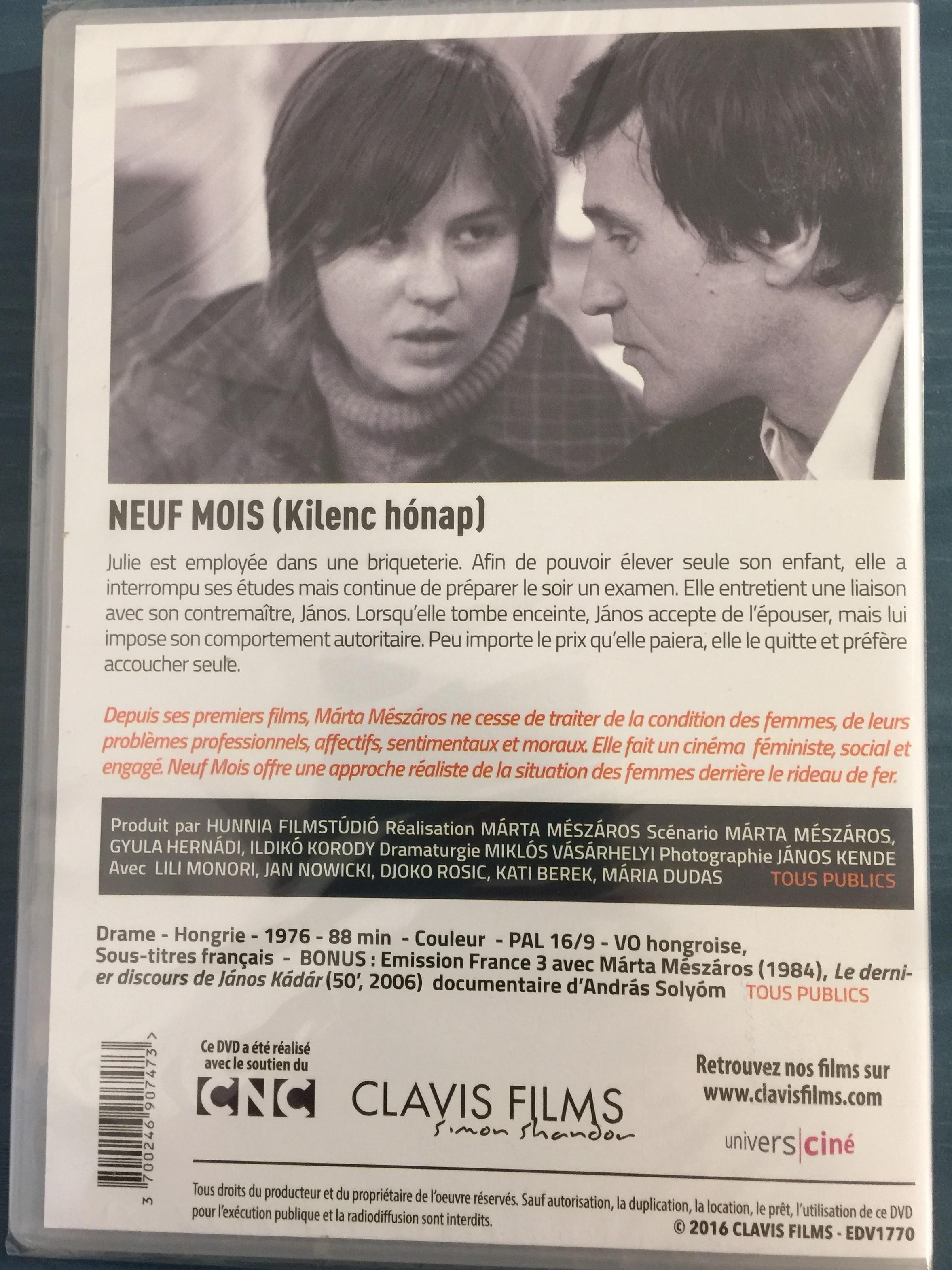 neuf-mois-nine-months-dvd-1976-kilenc-h-nap-2.jpg