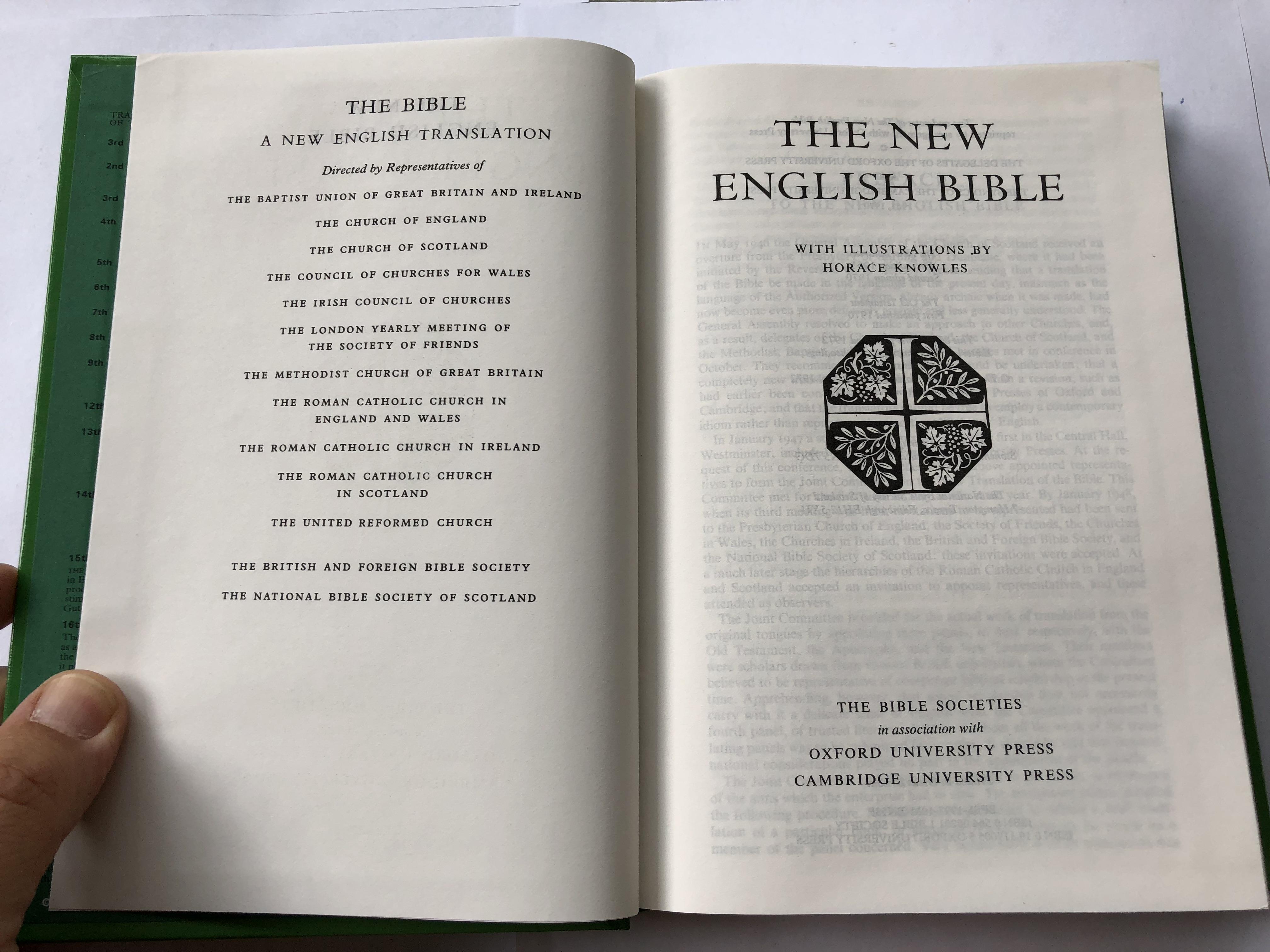 new-english-bible-5-.jpg