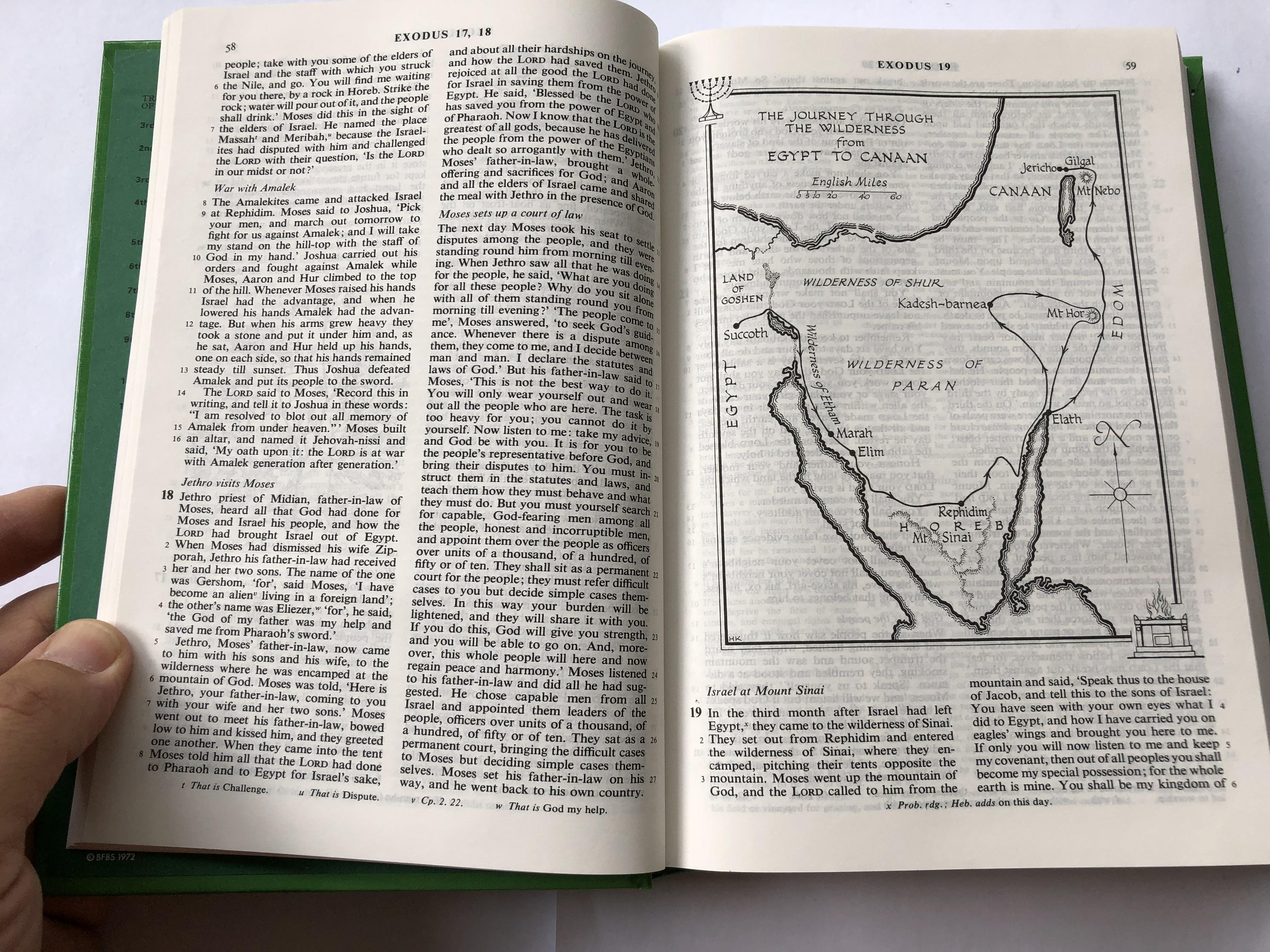new-english-bible-7-.jpg