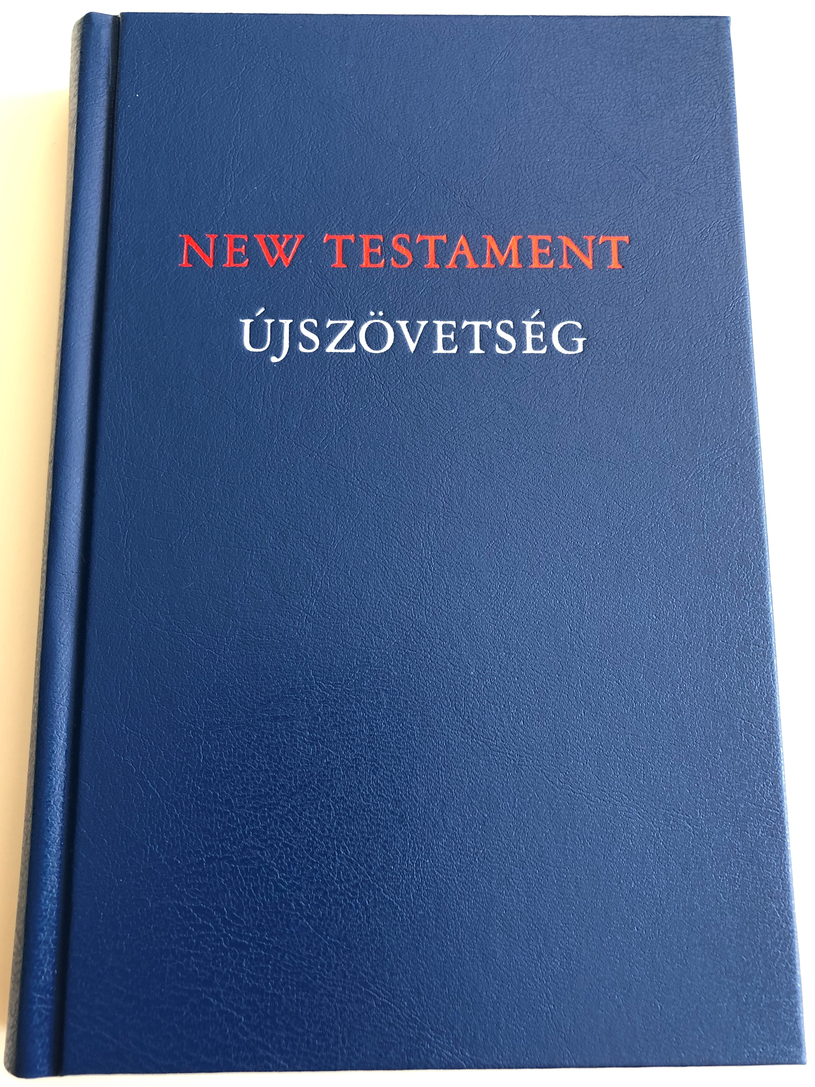 new-testament-gnt-jsz-vets-g-r-f-english-hungarian-bilingual-new-testament-parallel-column-text-hardcover-magyar-bibliat-rsulat-2019-1-.jpg