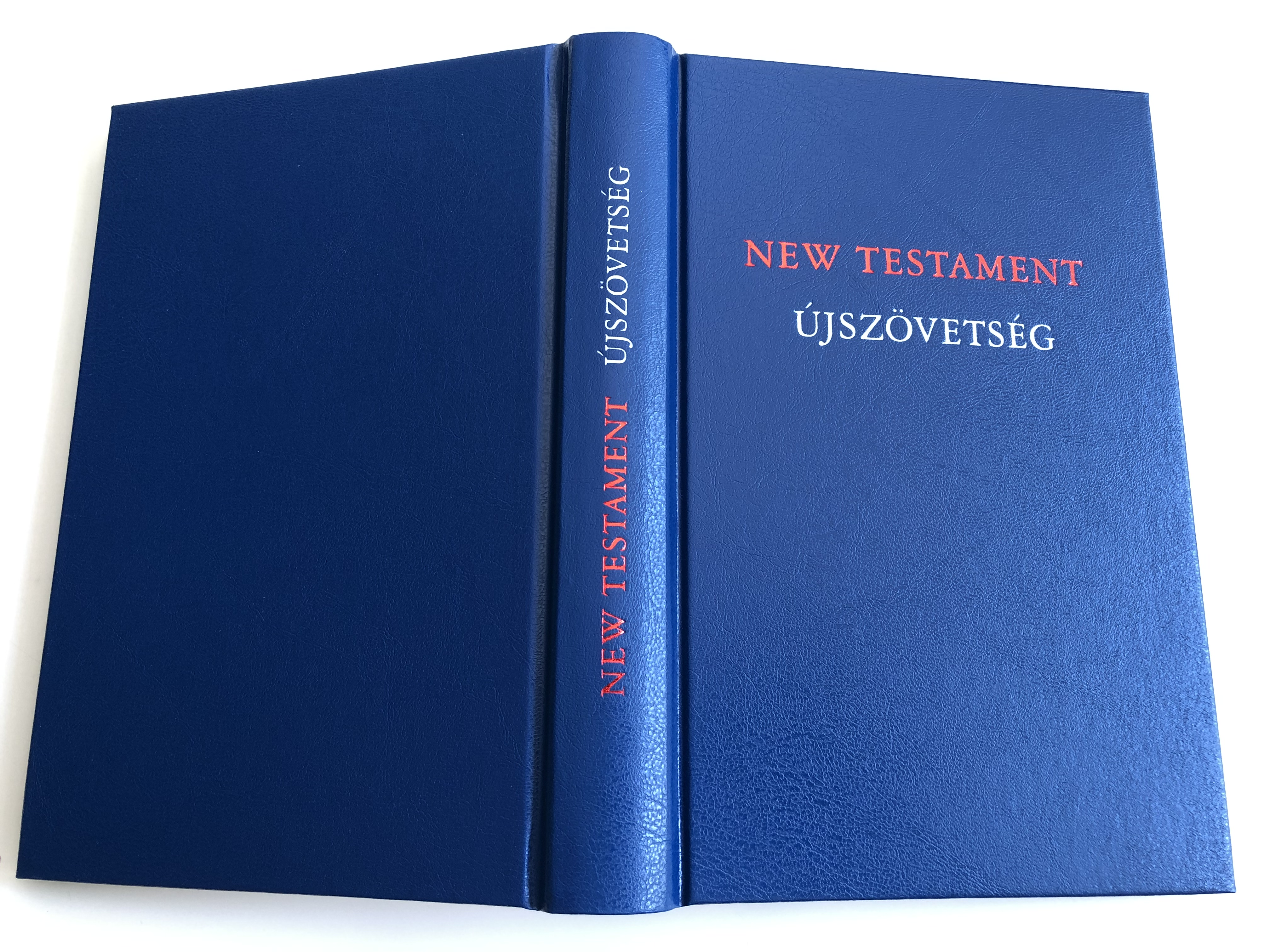 new-testament-gnt-jsz-vets-g-r-f-english-hungarian-bilingual-new-testament-parallel-column-text-hardcover-magyar-bibliat-rsulat-2019-14-.jpg