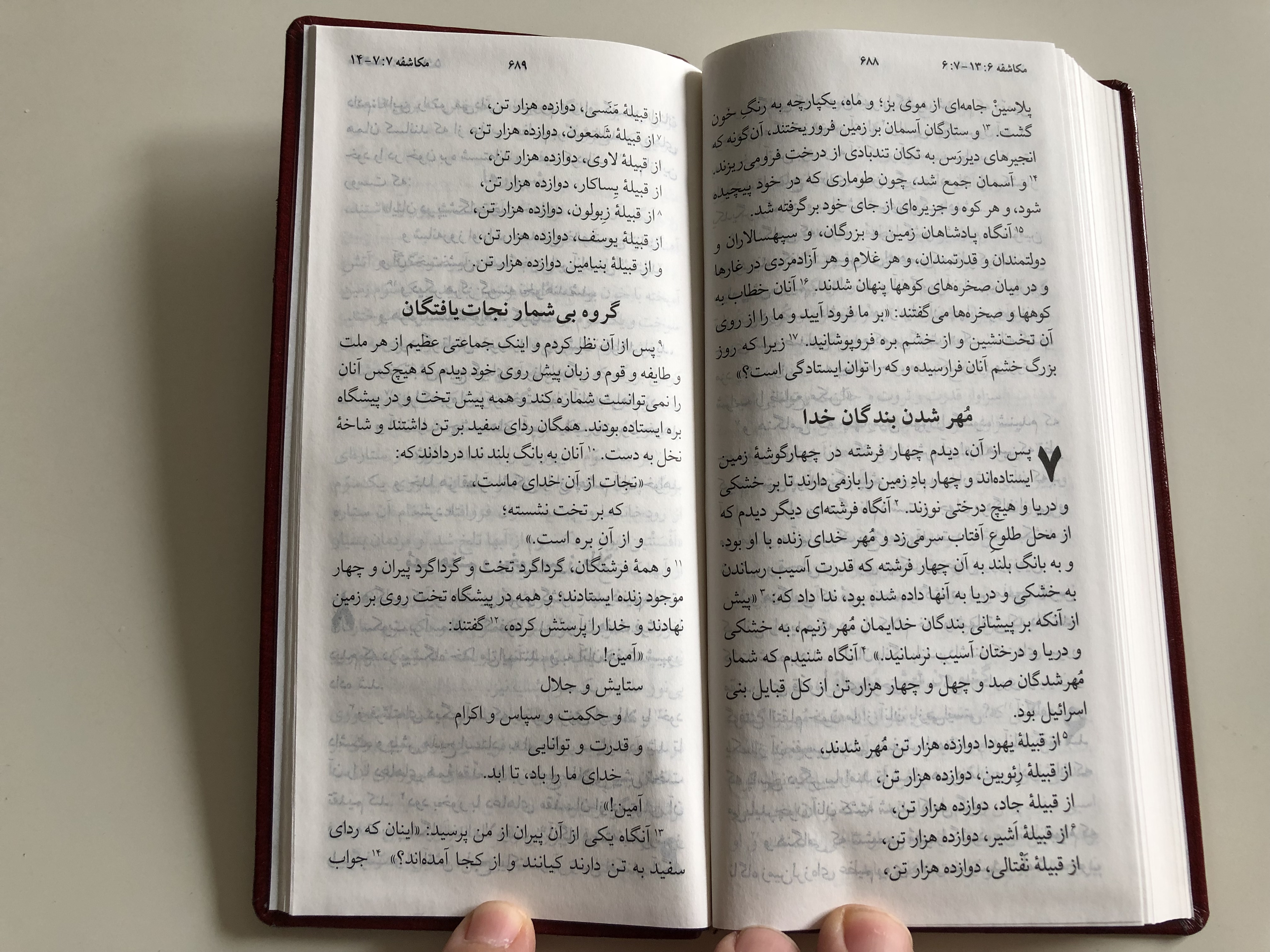 new-testament-in-persian-farsi-language-imitation-leather-bound-pocket-edition-new-millenium-version-elam-ministries-2006-7-.jpg