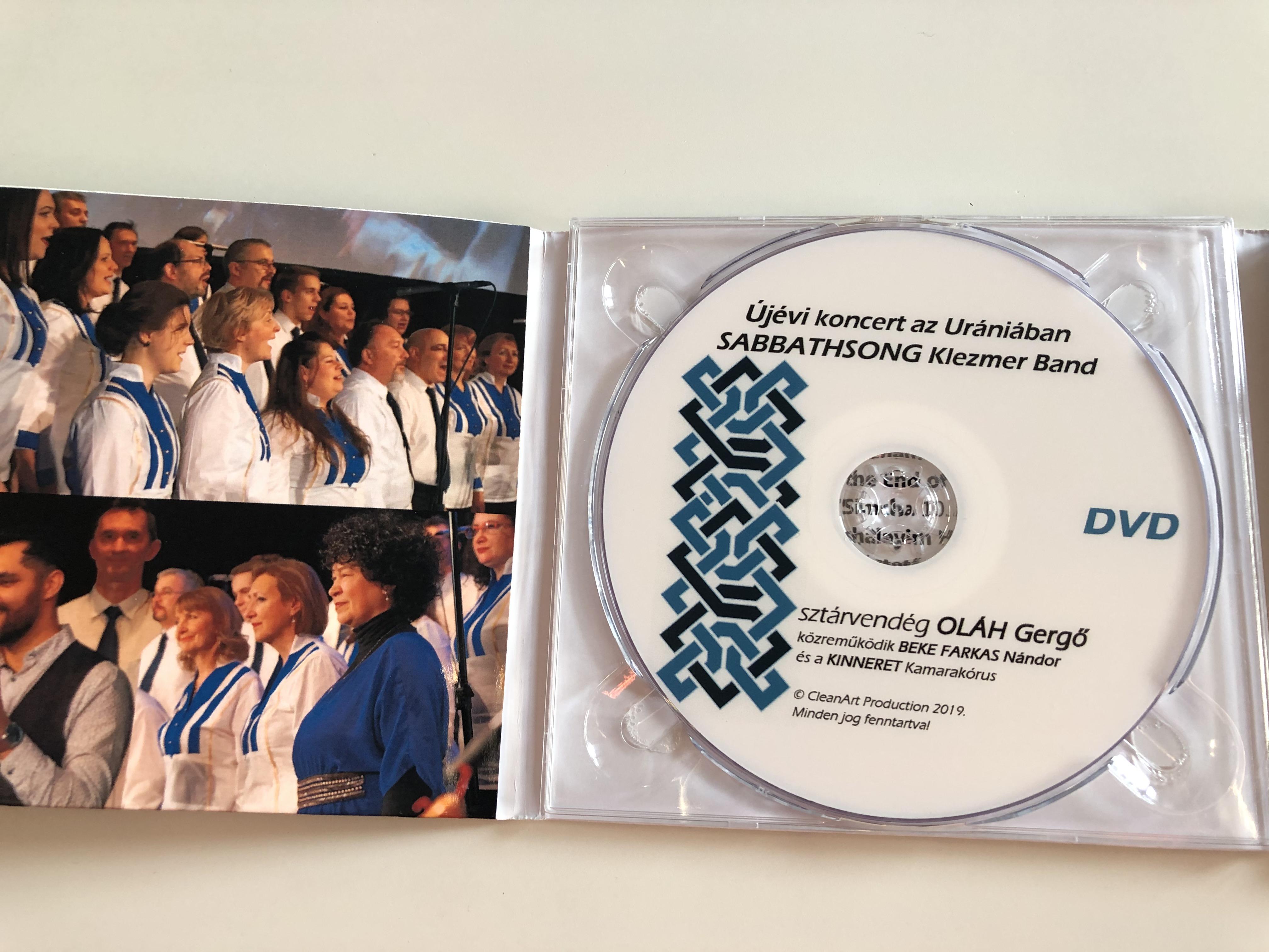 new-year-s-klezmer-concert-sabbathsong-klezmer-band-3.jpg