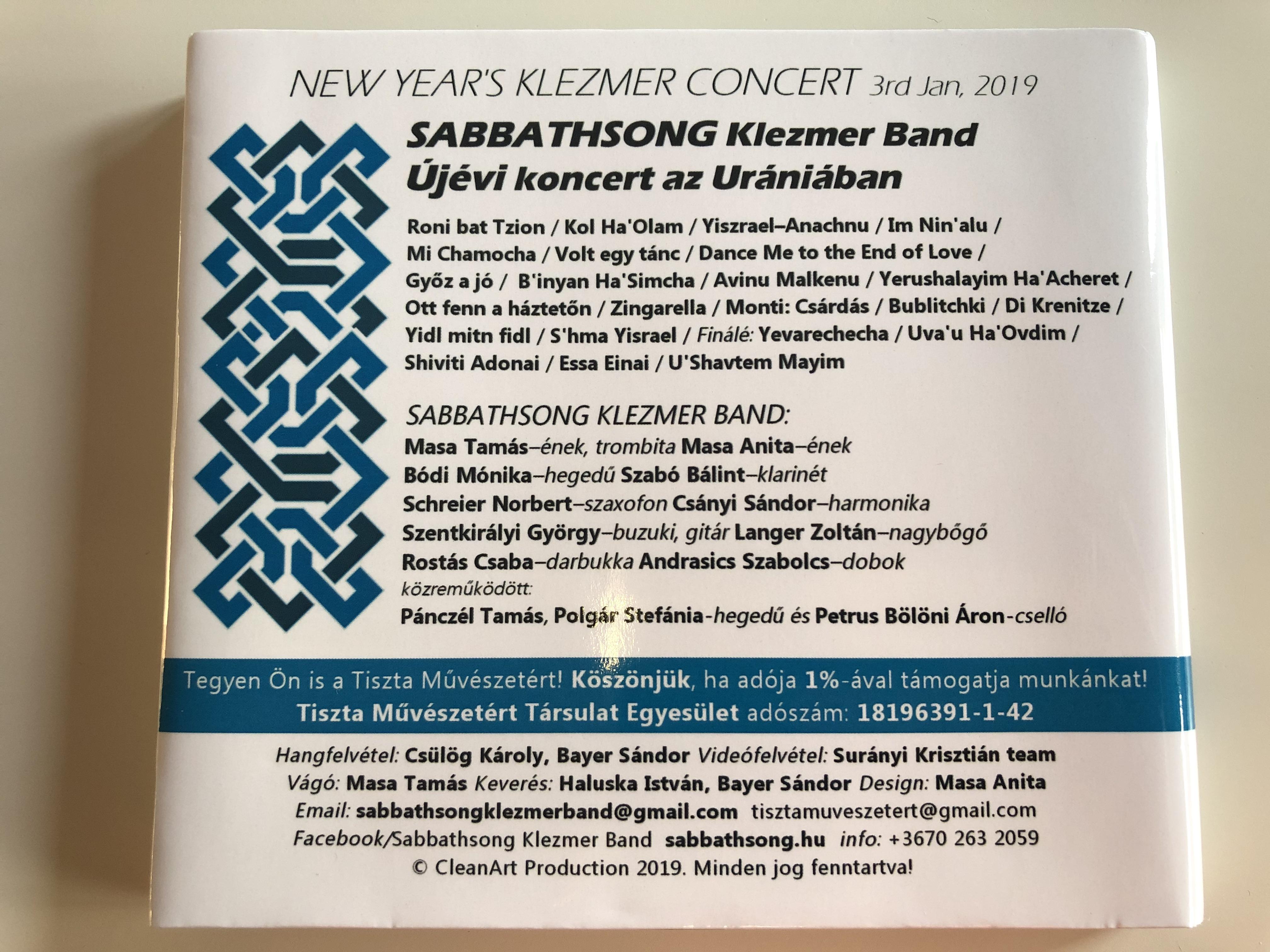 new-year-s-klezmer-concert-sabbathsong-klezmer-band-6.jpg
