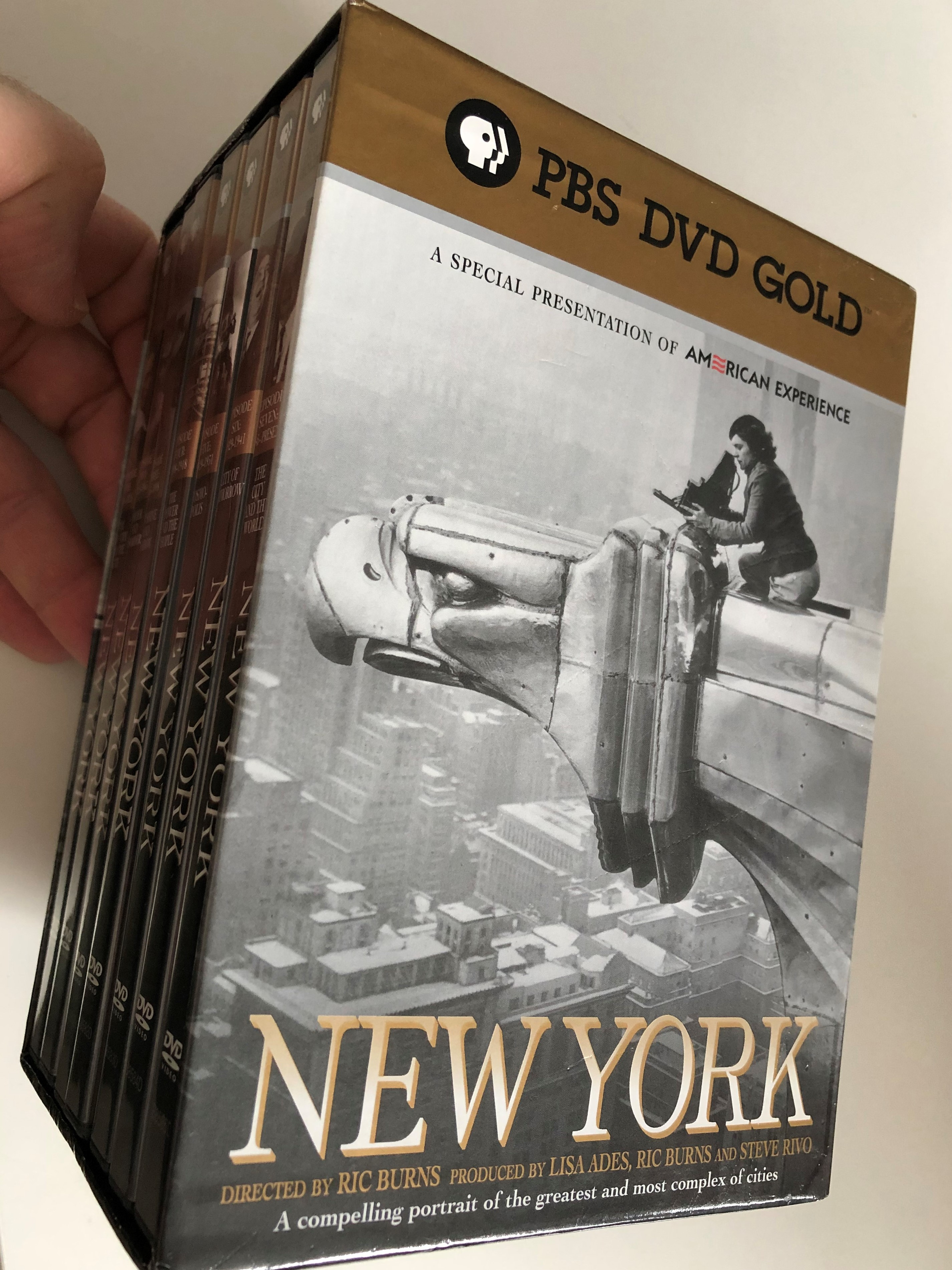 new-york-documentary-dvd-box-1999-directed-by-ric-burns-1.jpg