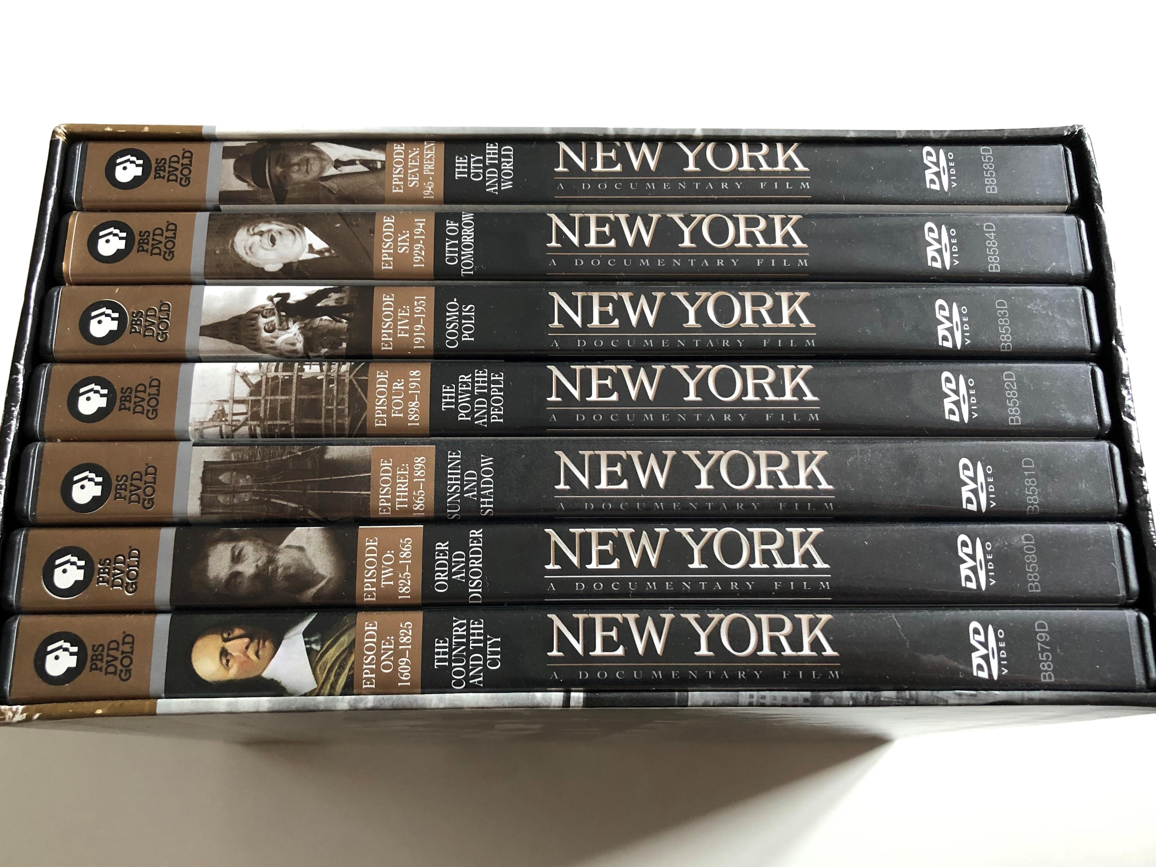 new-york-documentary-dvd-box-1999-directed-by-ric-burns-3.jpg