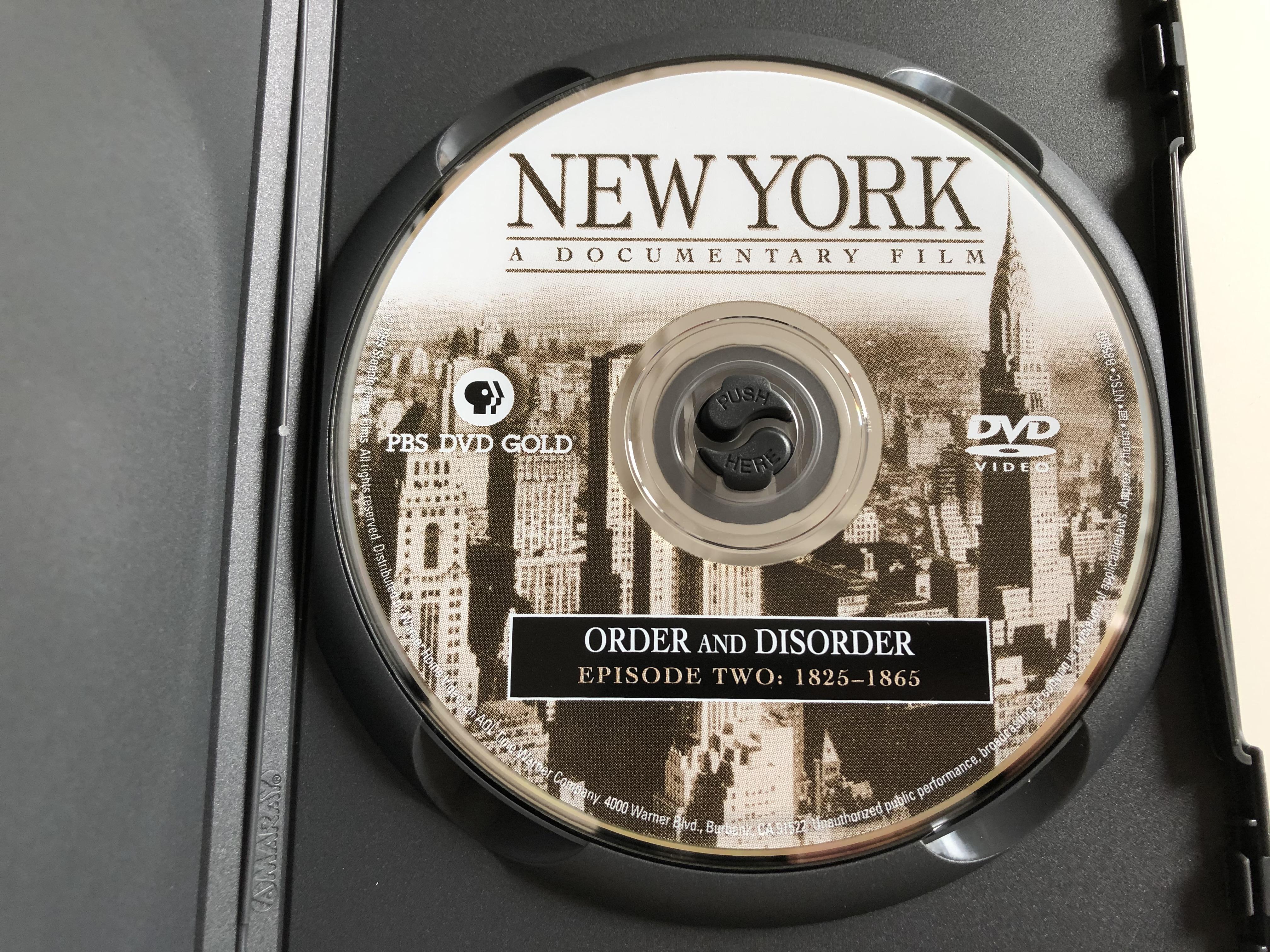 new-york-episode-2-1825-1865-2.jpg