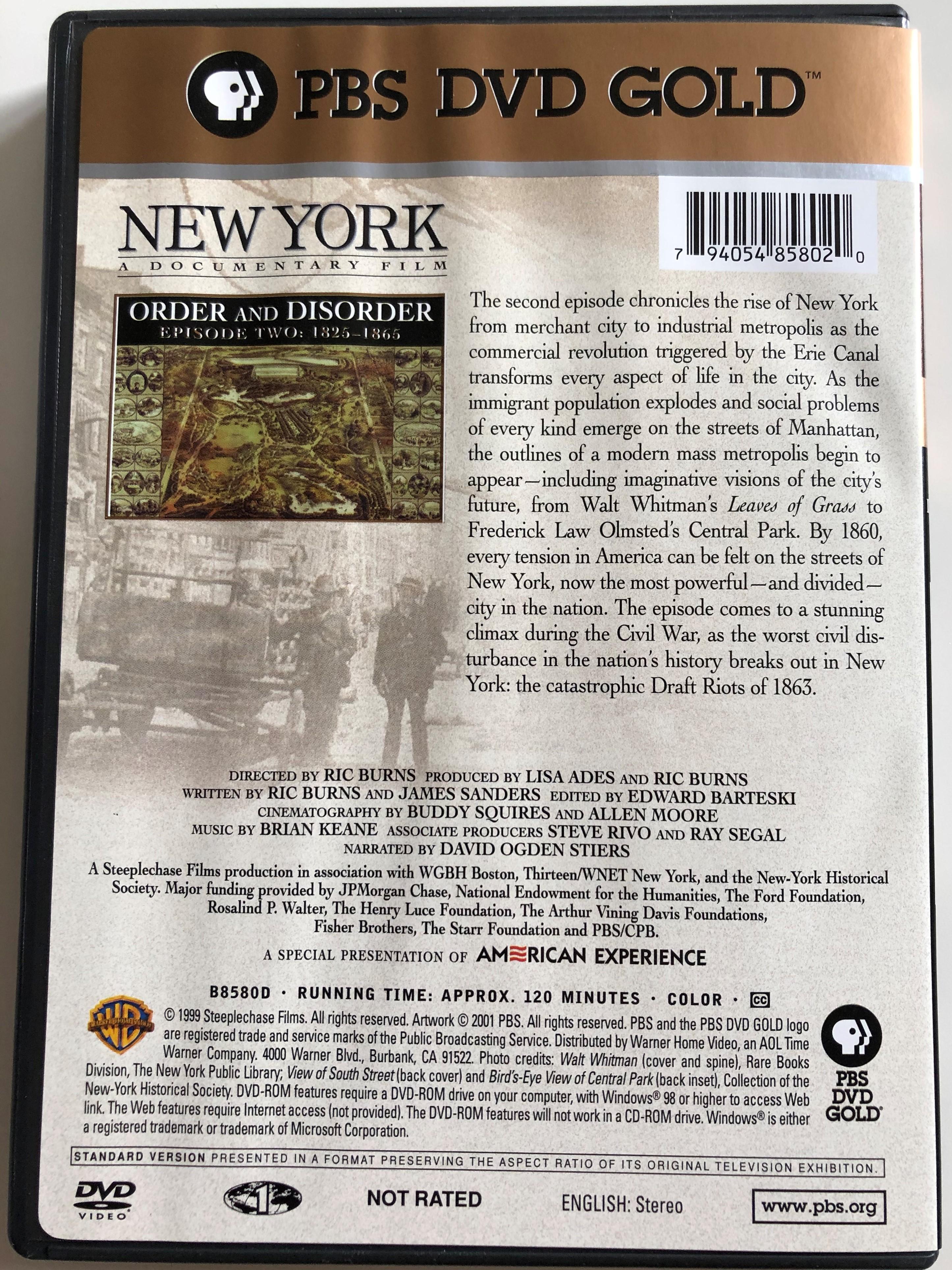new-york-episode-2-1825-1865-3.jpg