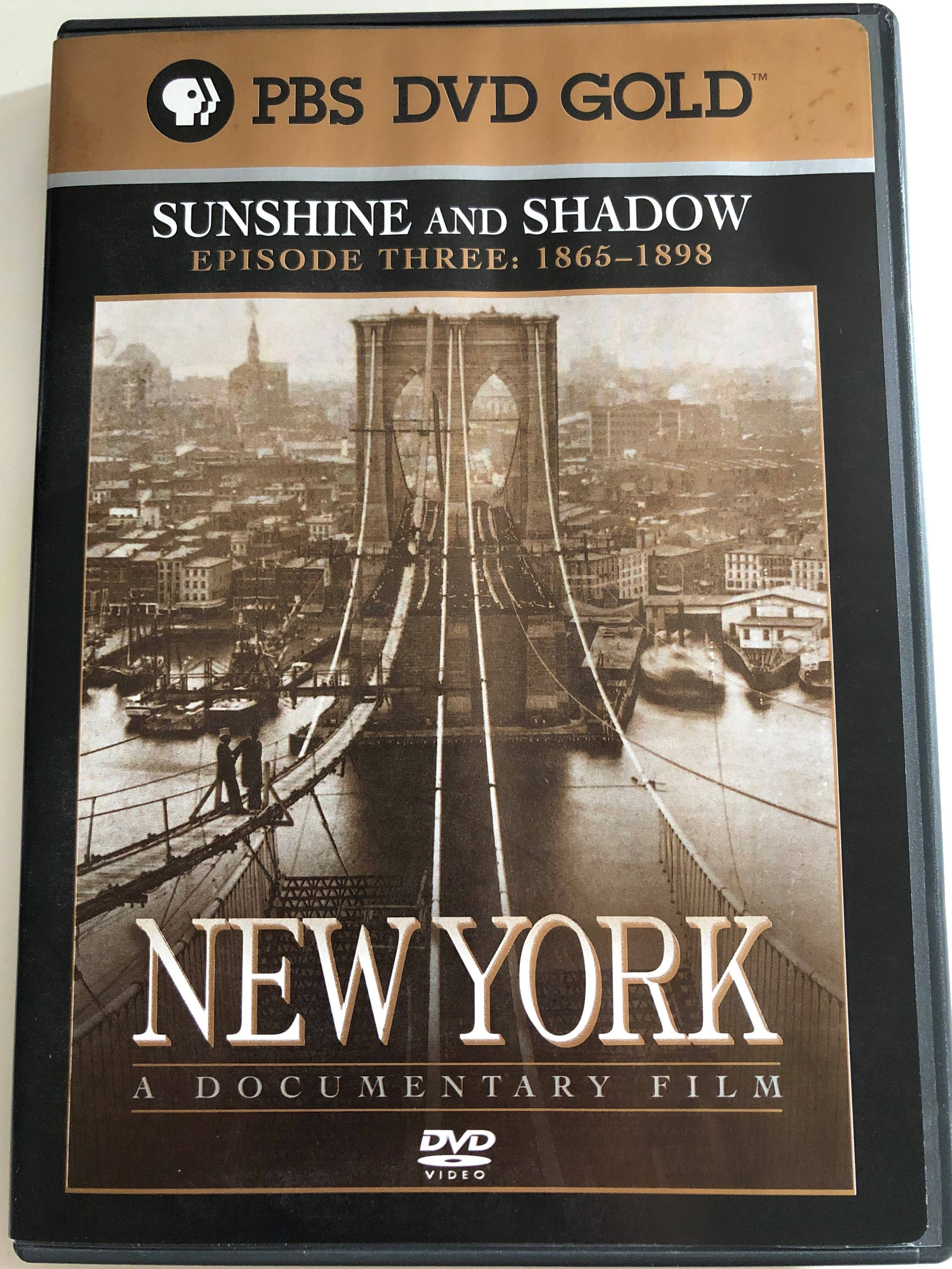 new-york-episode-3-1865-to-1989-sunshine-and-shadow-dvd-1999-1.jpg