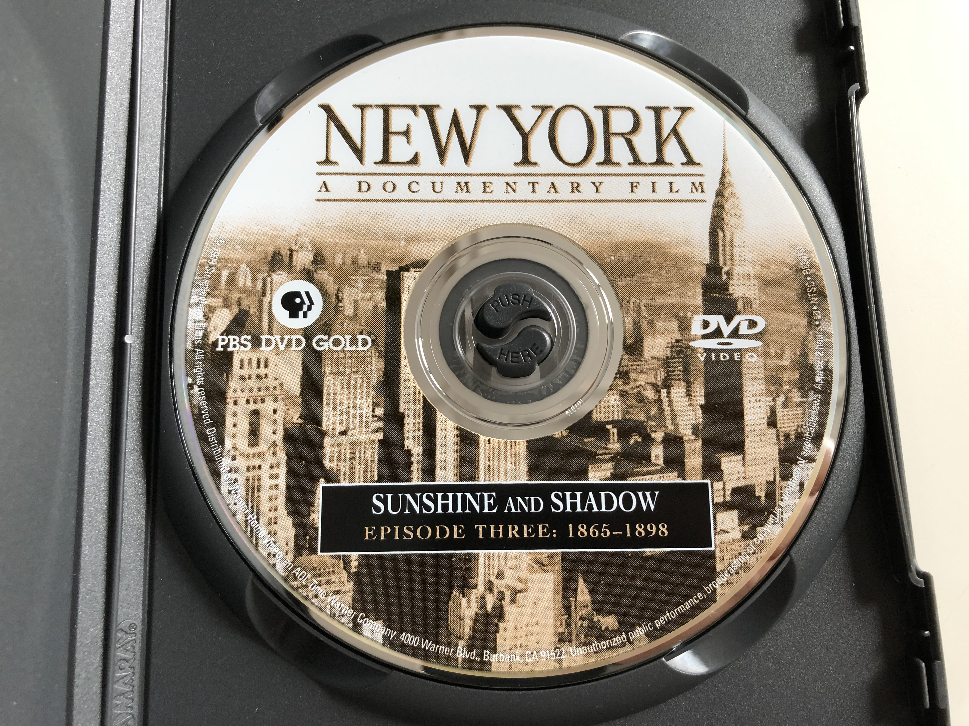 new-york-episode-3-1865-to-1989-sunshine-and-shadow-dvd-1999-2.jpg