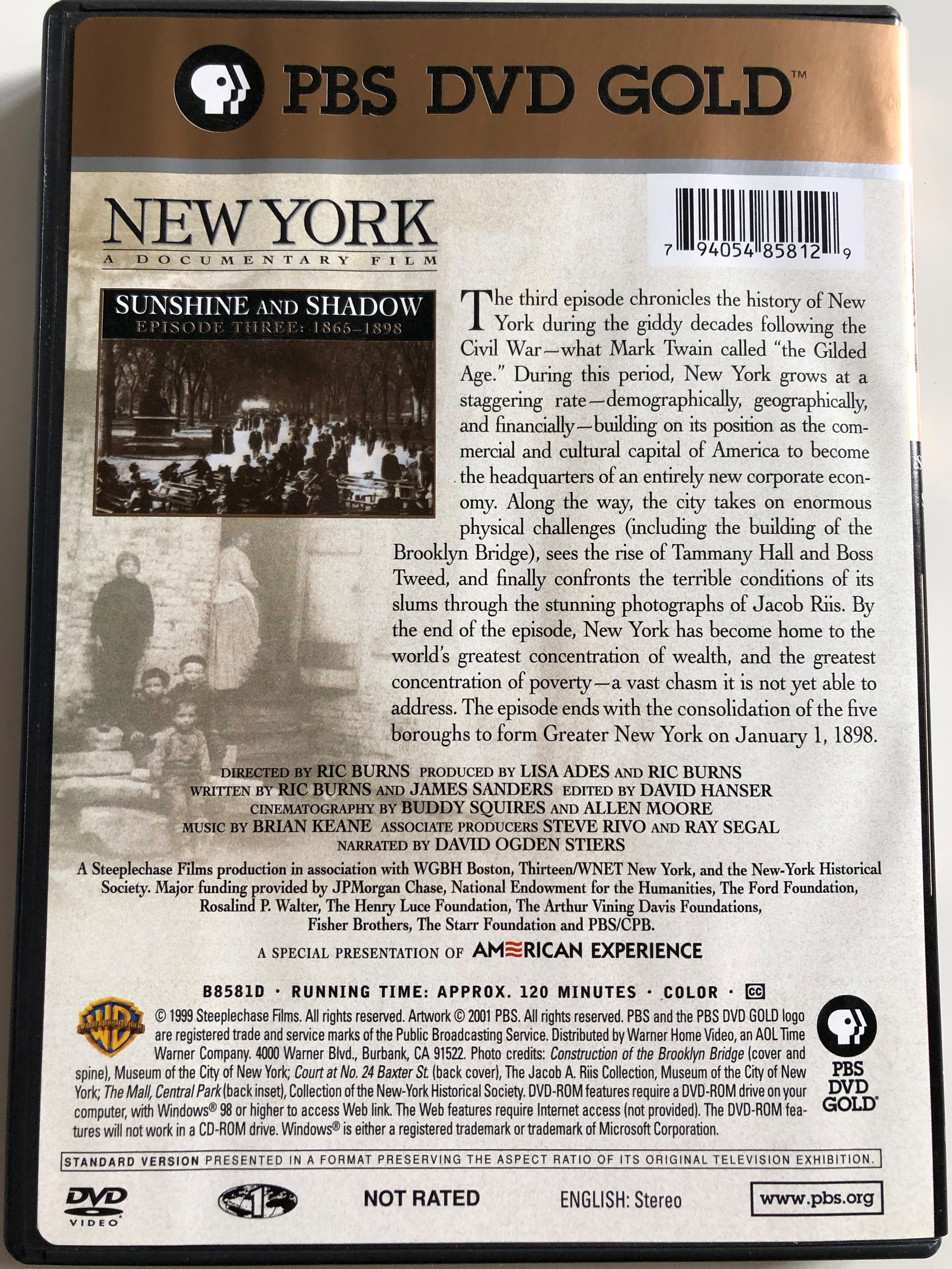 new-york-episode-3-1865-to-1989-sunshine-and-shadow-dvd-1999-3.jpg