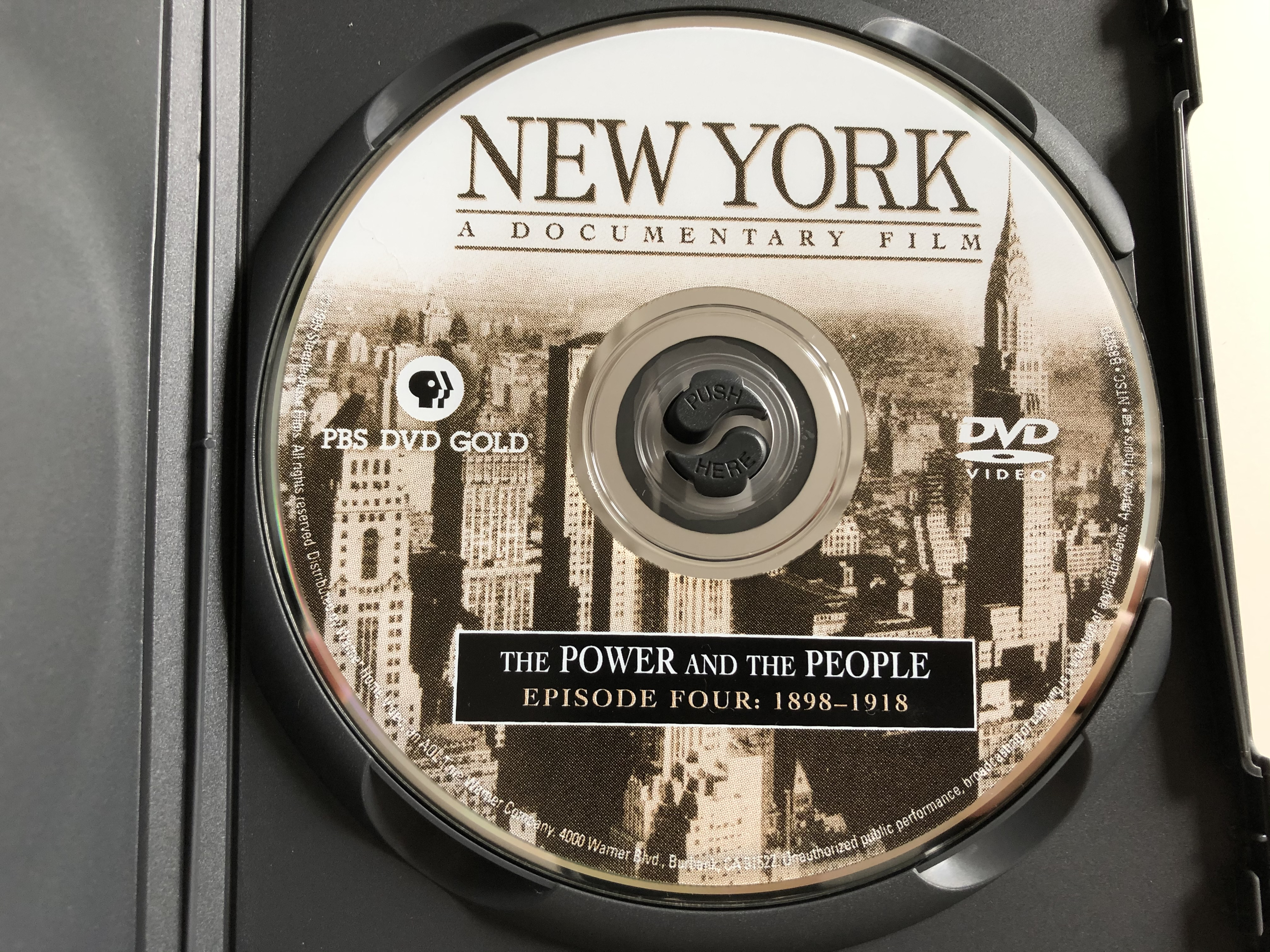 new-york-episode-4-1898-1918-the-power-and-the-people-dvd-1999-directed-by-ric-burns-2.jpg
