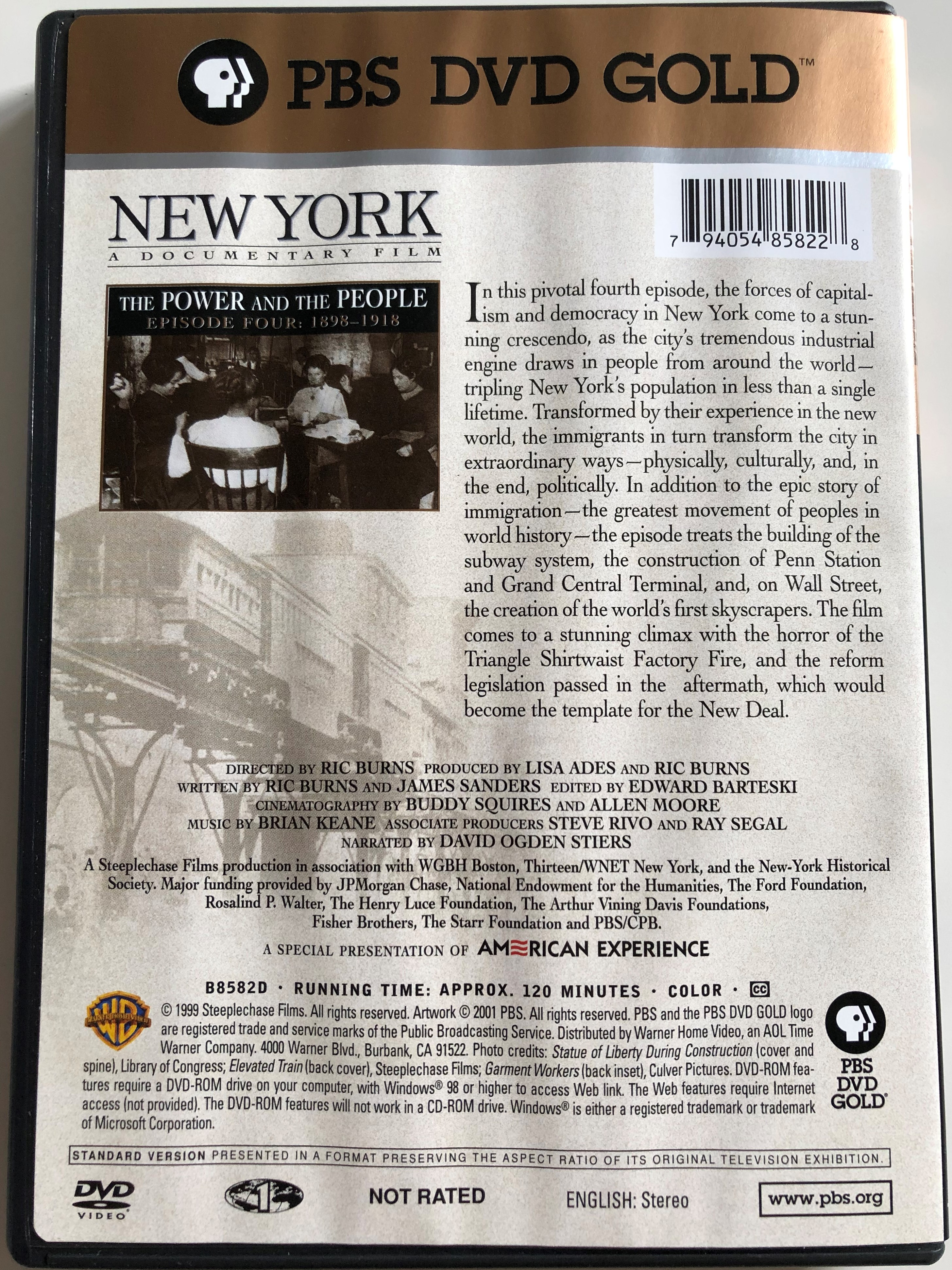 new-york-episode-4-1898-1918-the-power-and-the-people-dvd-1999-directed-by-ric-burns-3.jpg