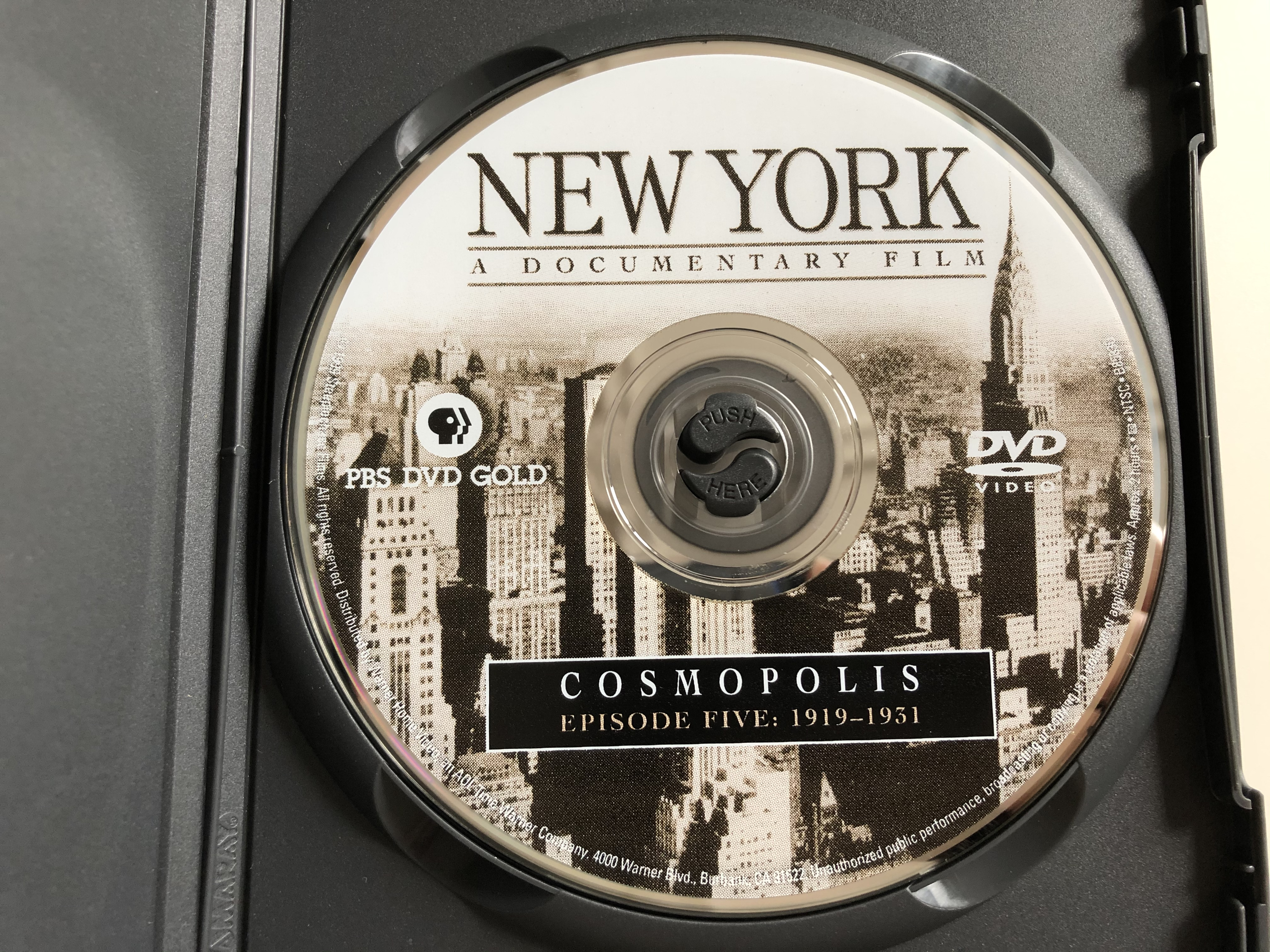 new-york-episode-5-1919-to-1931-cosmopolis-dvd-1999-directed-by-ric-burns-2.jpg