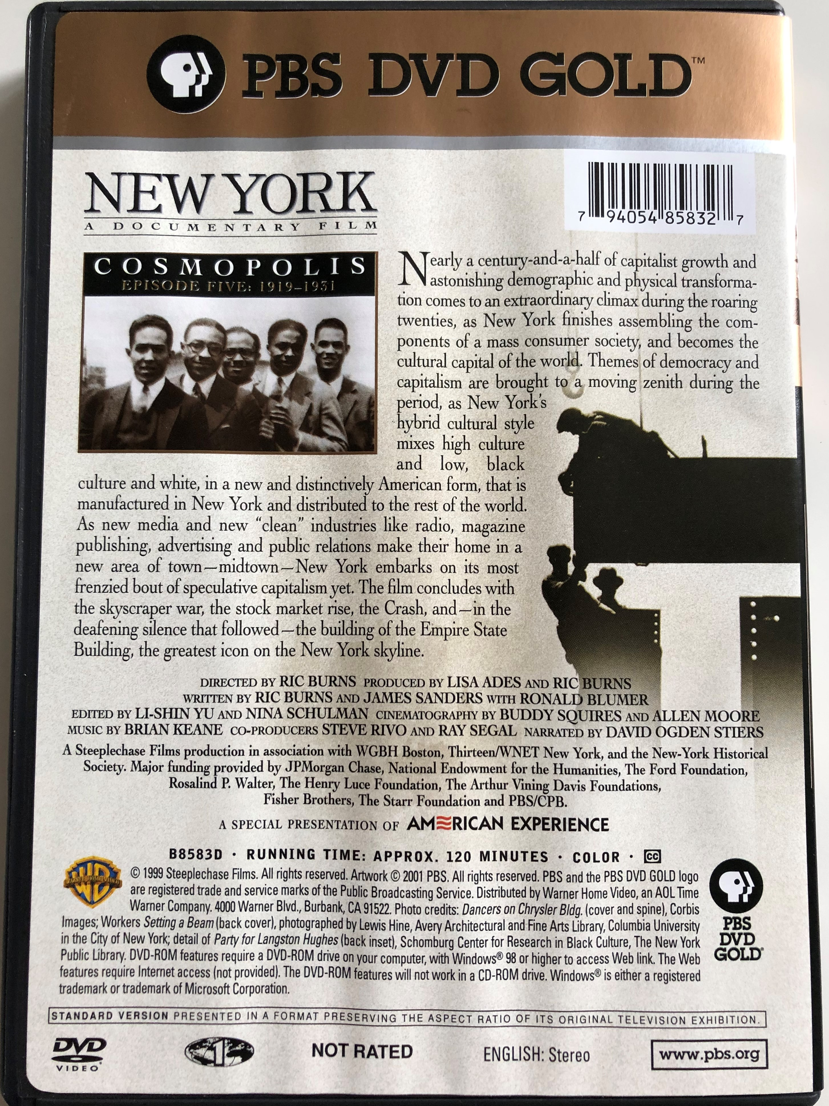 new-york-episode-5-1919-to-1931-cosmopolis-dvd-1999-directed-by-ric-burns-3.jpg