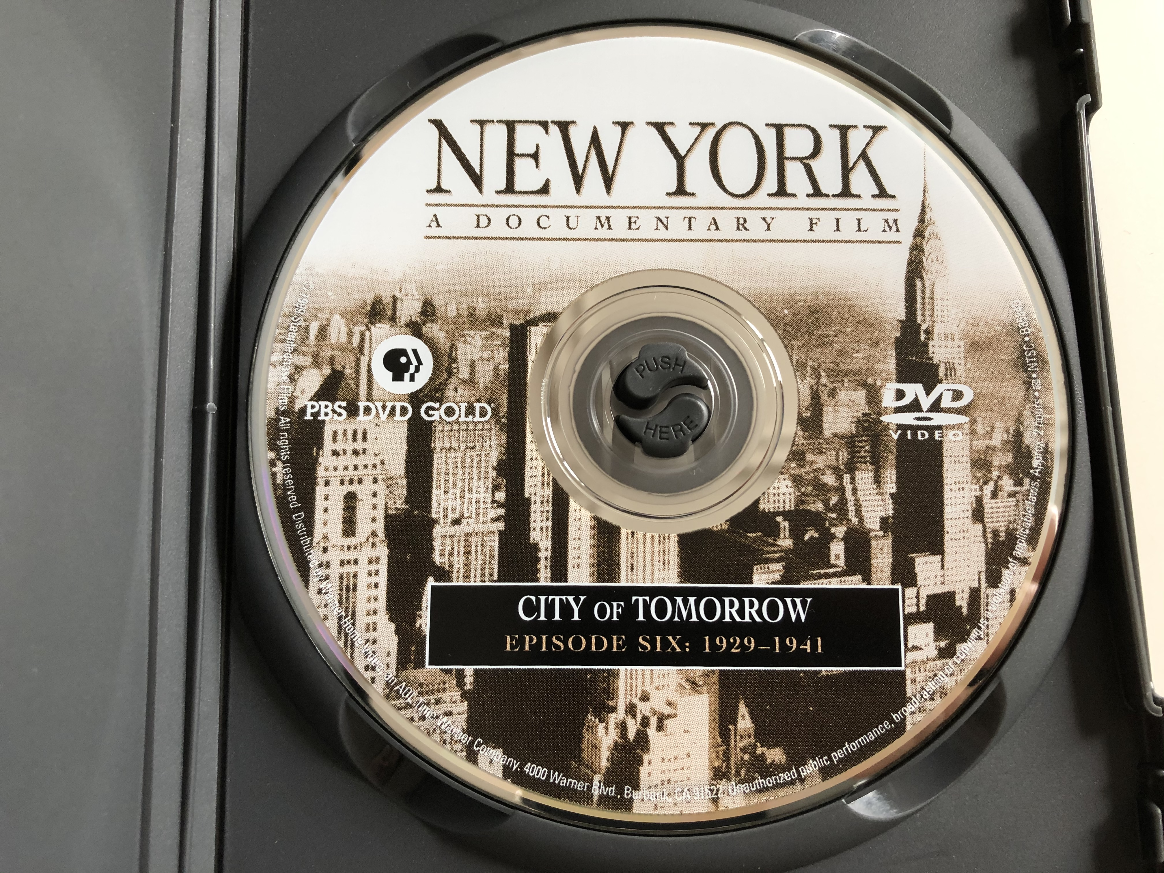 new-york-episode-6-1929-to-1941-dvd-2001-directed-by-ric-burns-2.jpg