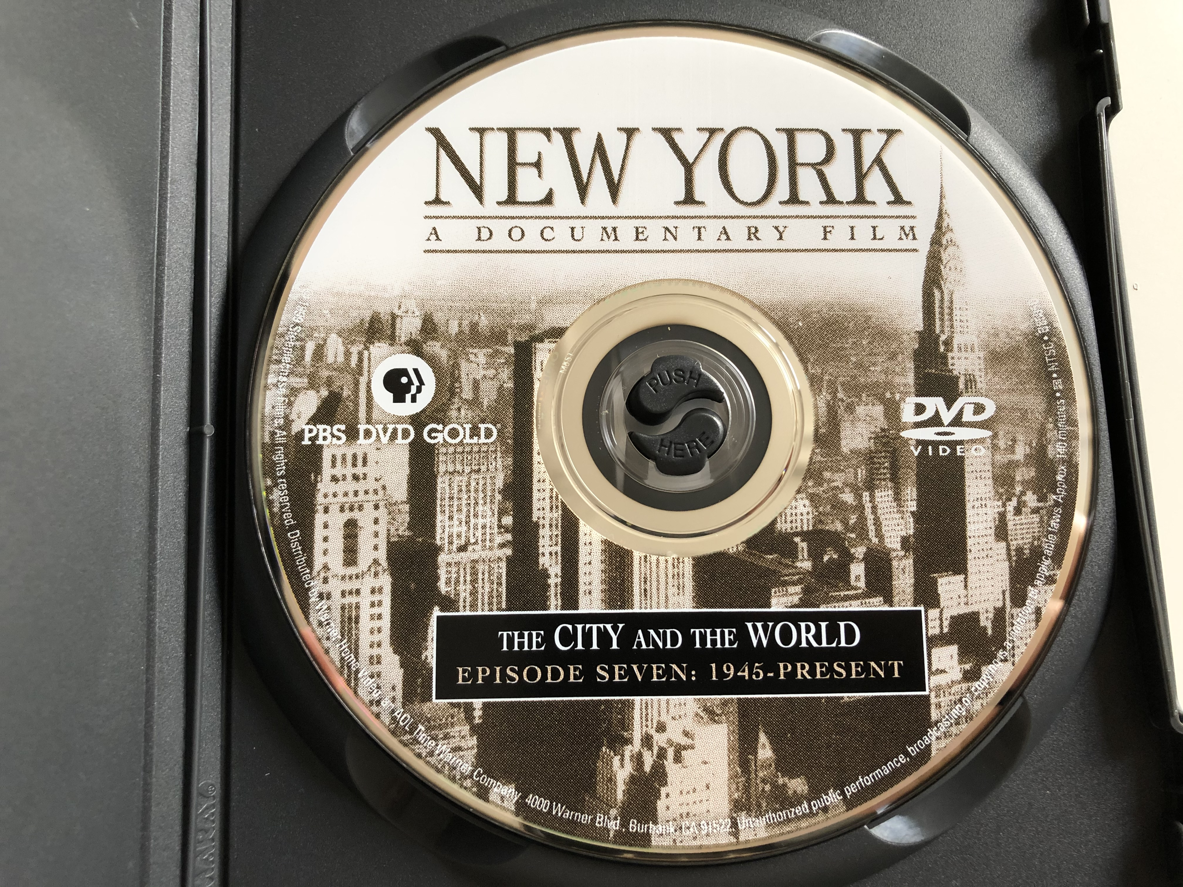 new-york-episode-7-1945-to-present-dvd-1999-directed-by-ric-burns-2.jpg