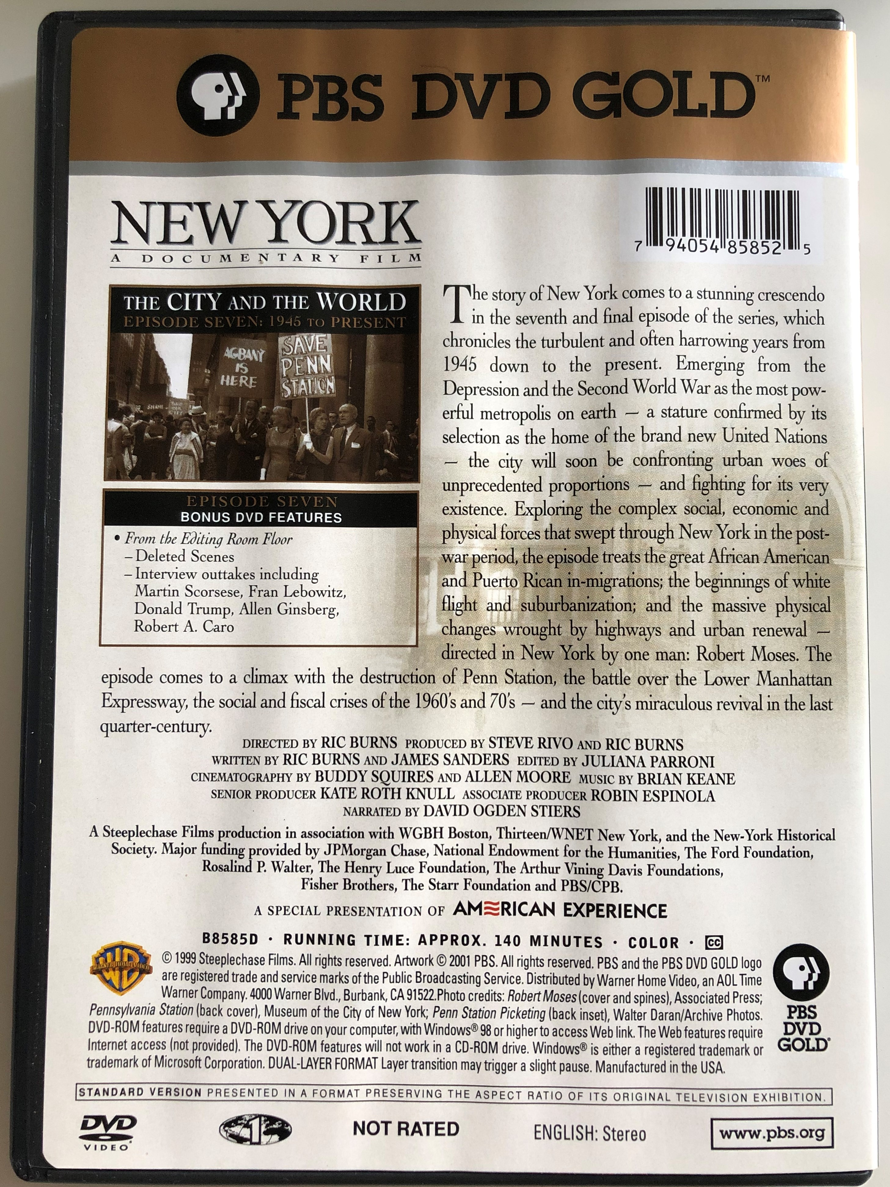 new-york-episode-7-1945-to-present-dvd-1999-directed-by-ric-burns-3.jpg