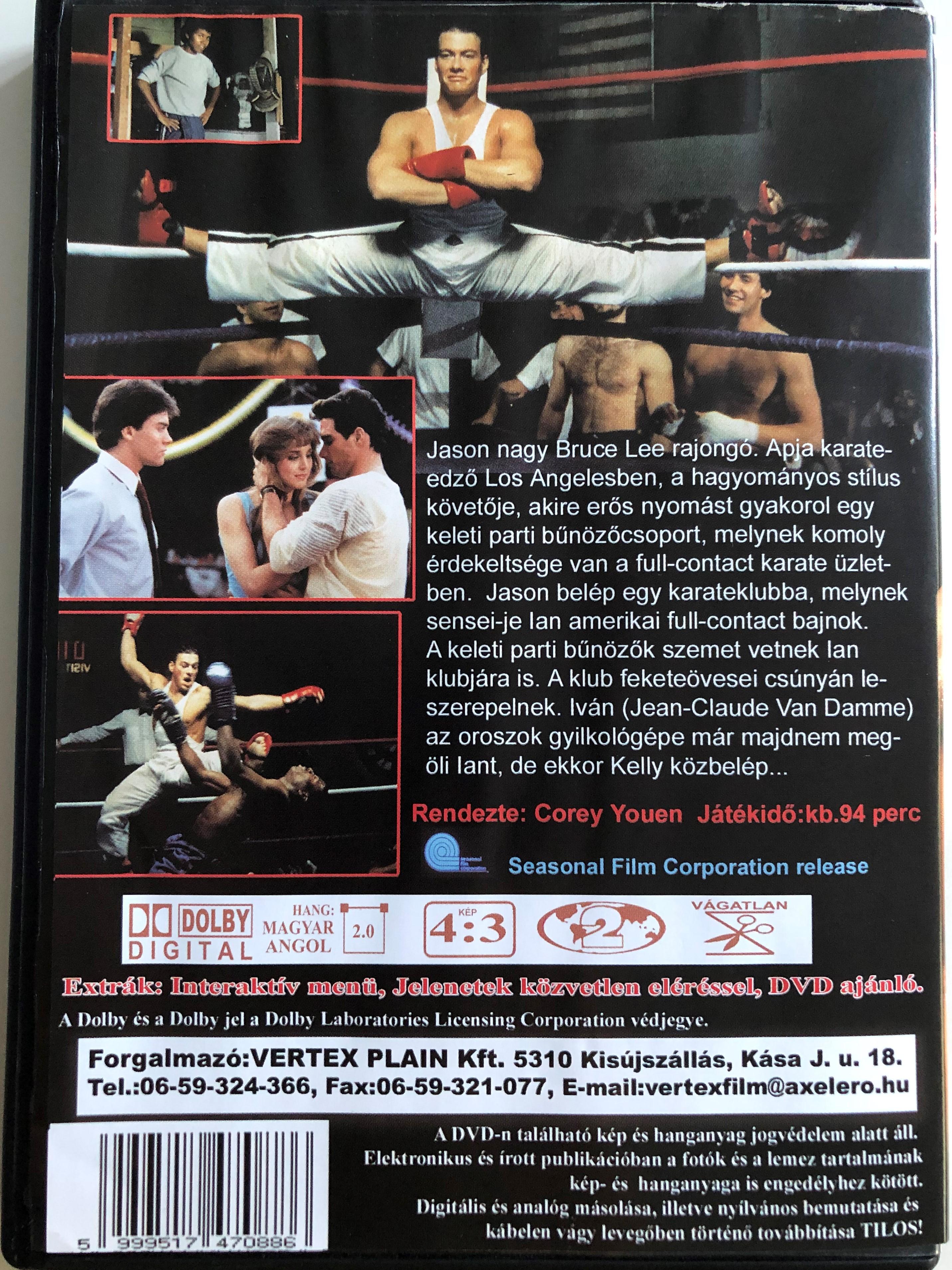 no-retreat-no-surrender-dvd-1985-karate-tigris-1.-nincs-irgalom-directed-by-corey-youen-starring-kurt-mckinney-jean-claude-van-damme-2-.jpg