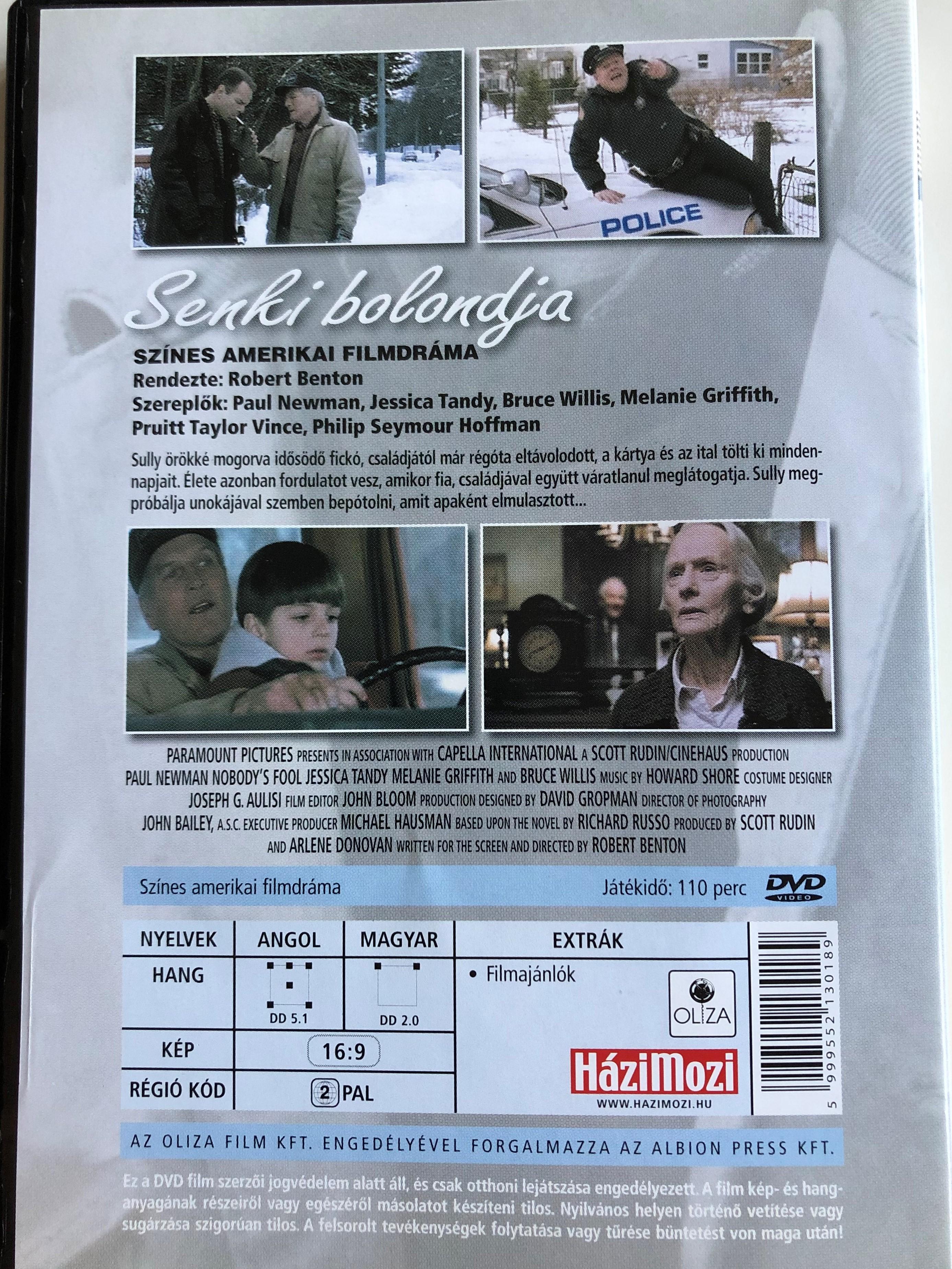 nobody-s-fool-dvd-1994-senki-bolondja-directed-by-robert-benton-starring-paul-newman-paul-newman-jessica-tandy-bruce-willis-melanie-griffith-2-.jpg