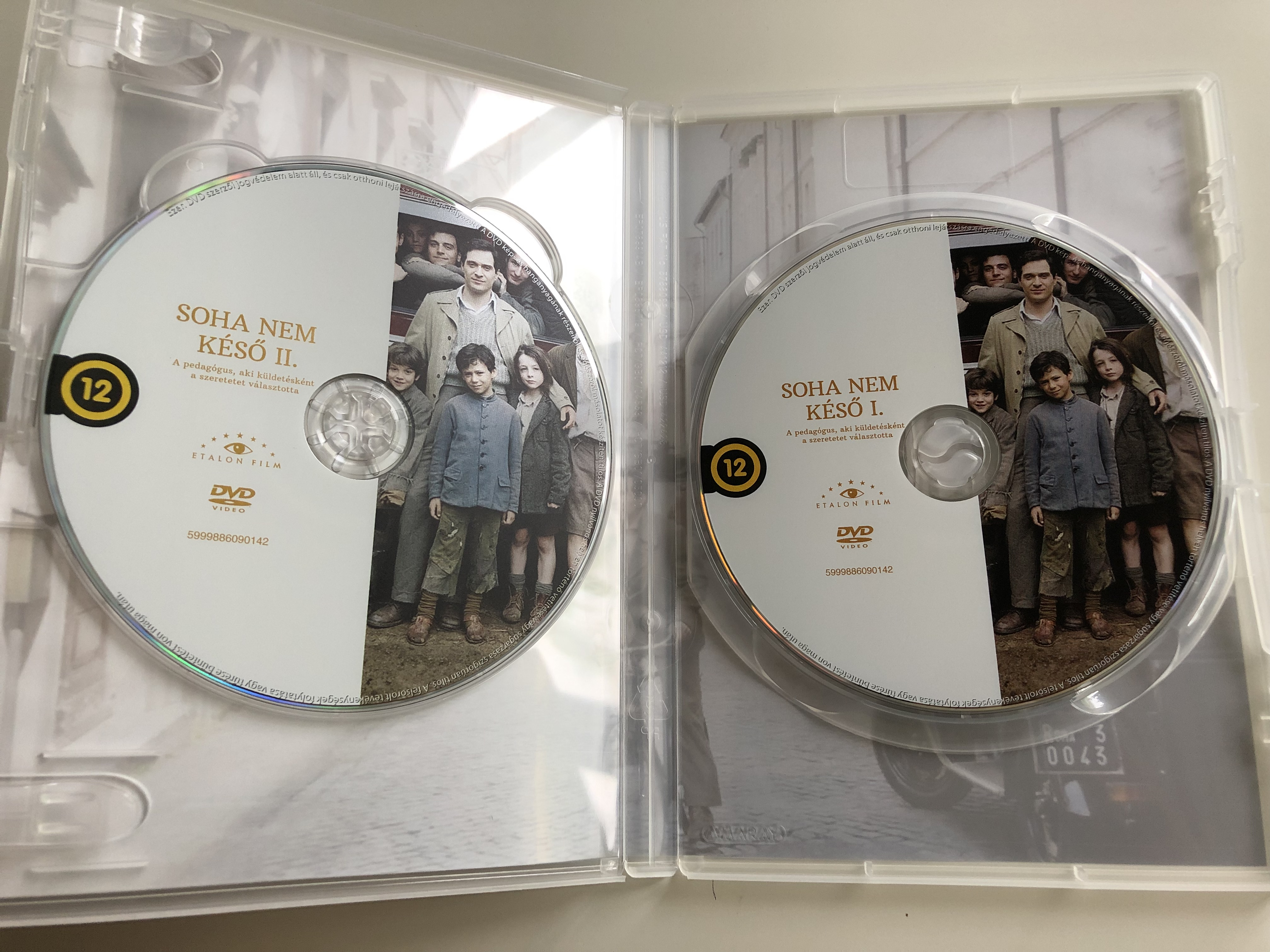 non-mai-troppo-tarti-i-ii.-dvd-2014-soha-nem-k-s-i-ii.-directed-by-giacomo-campiotti-starring-claudio-santamaria-nicole-grimaudo-gennaro-mirto-lucio-mscino-alberto-molinari-2-.jpg