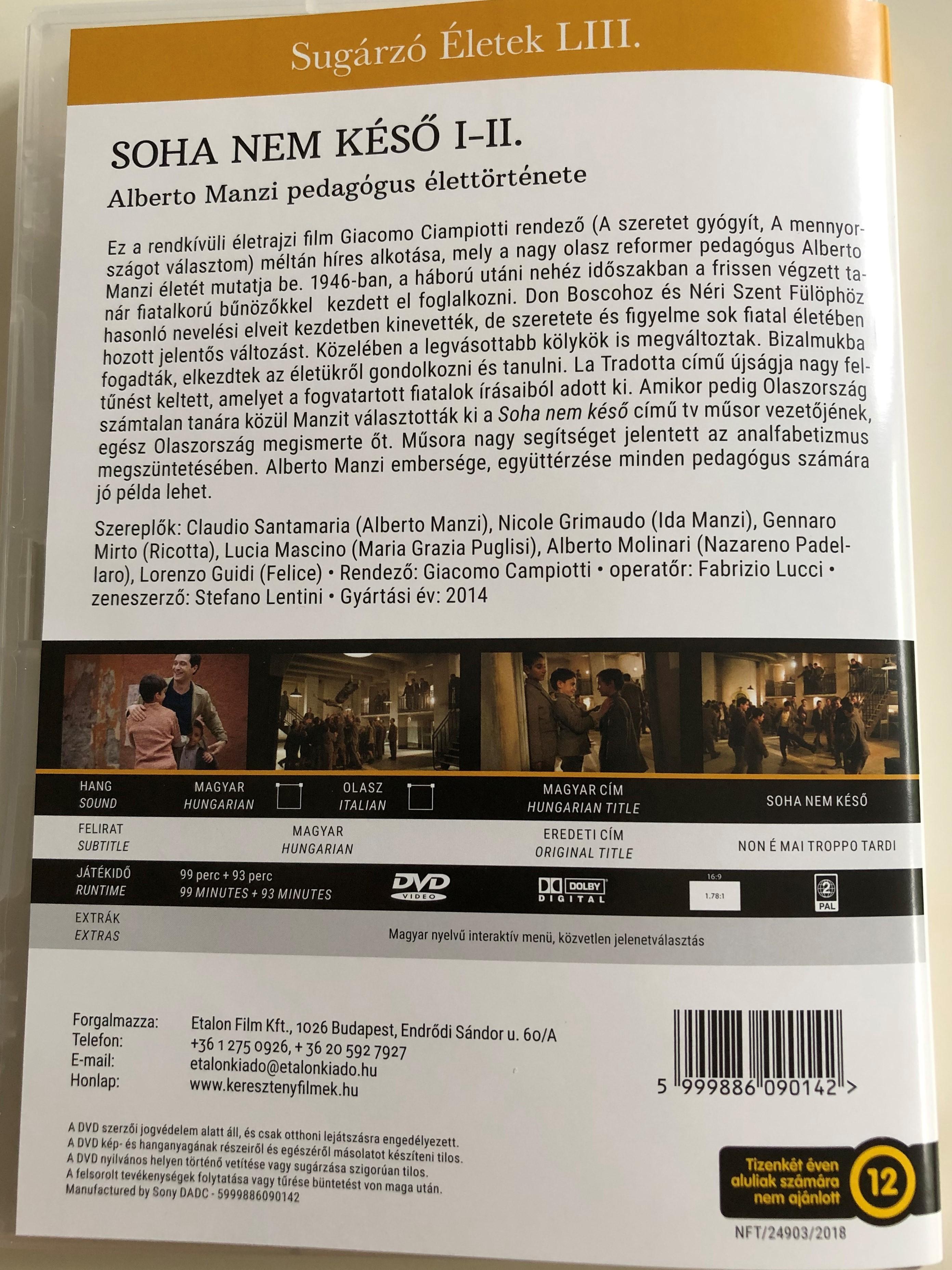 non-mai-troppo-tarti-i-ii.-dvd-2014-soha-nem-k-s-i-ii.-directed-by-giacomo-campiotti-starring-claudio-santamaria-nicole-grimaudo-gennaro-mirto-lucio-mscino-alberto-molinari-3-.jpg