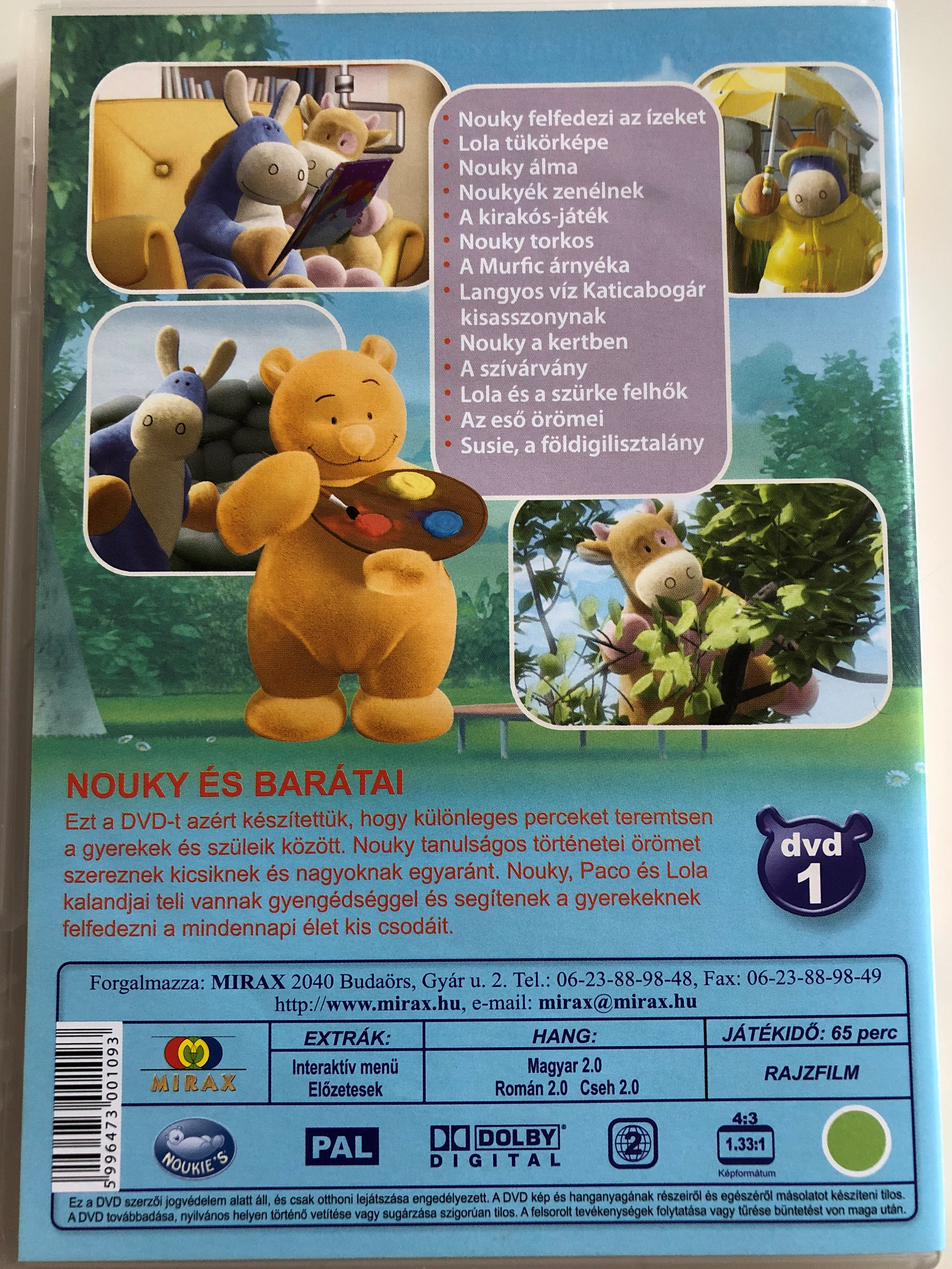 nouky-friends-dvd-2006-nouky-s-bar-tai-dvd-1-directed-by-st-phan-roelants-eric-jacquot-armelle-glorennec-belgian-cartoon-series-13-episodes-2-.jpg