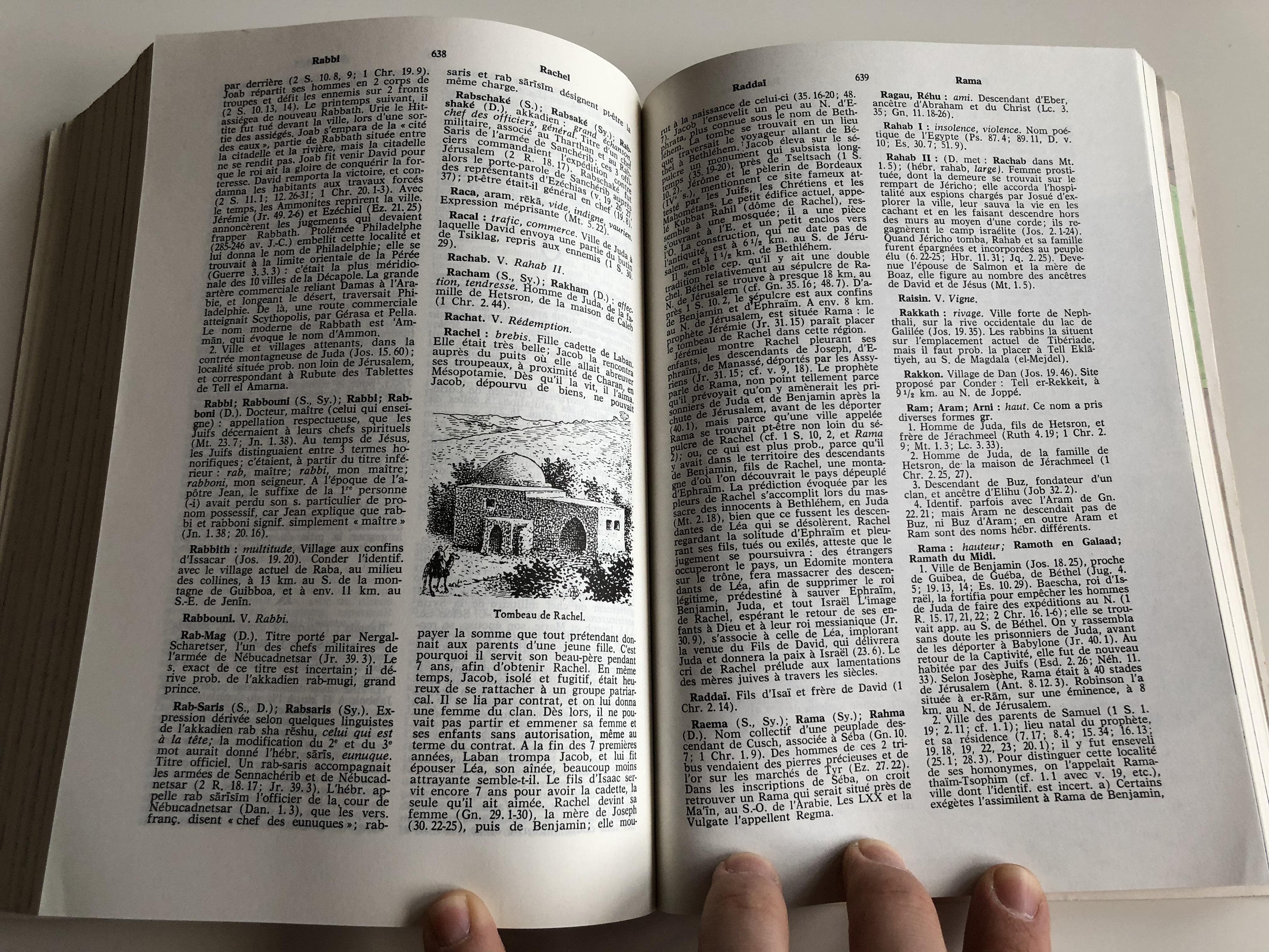 nouveau-dictionnaire-biblique-french-bible-dictionary-12-.jpg