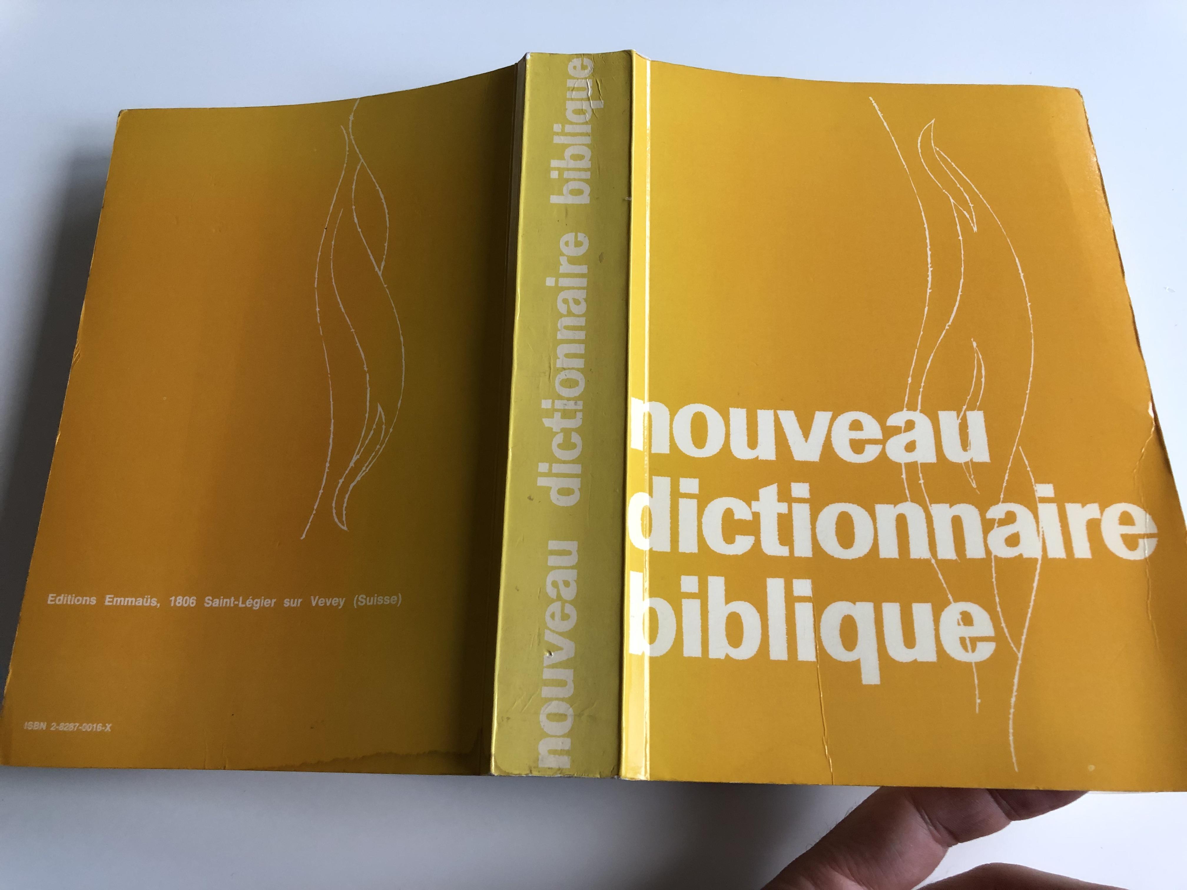 nouveau-dictionnaire-biblique-french-bible-dictionary-17-.jpg
