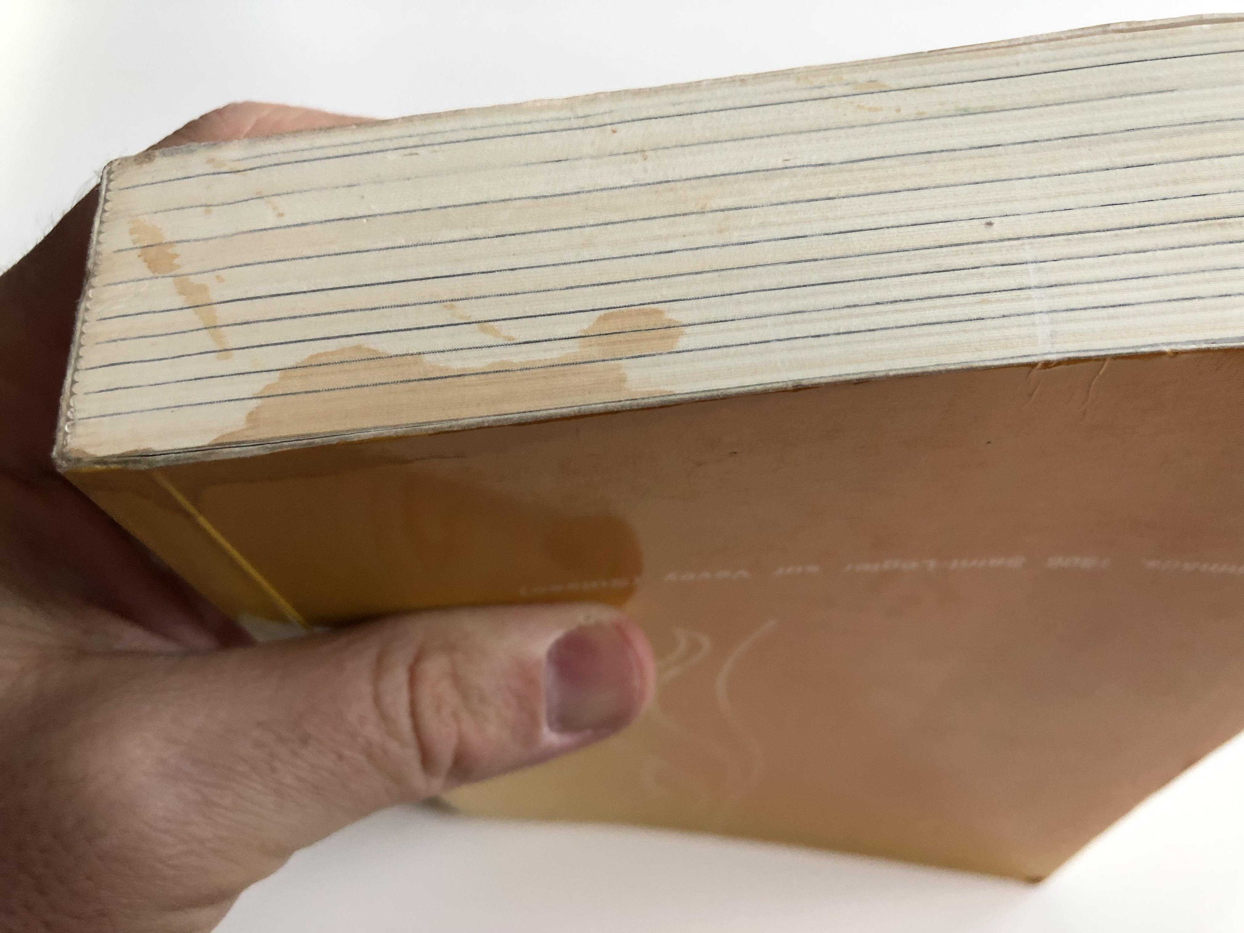 nouveau-dictionnaire-biblique-french-bible-dictionary-19-.jpg