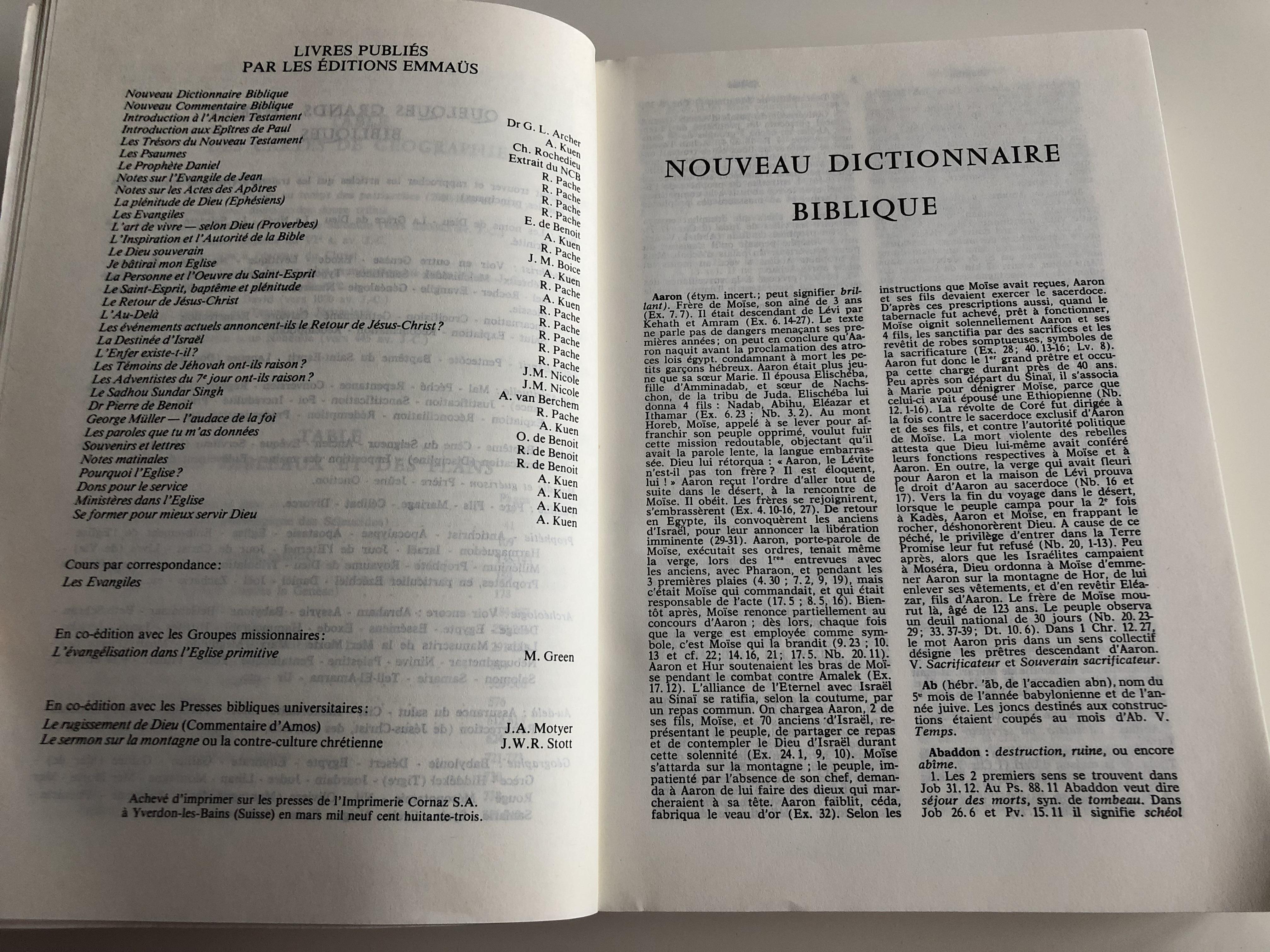 nouveau-dictionnaire-biblique-french-bible-dictionary-7-.jpg