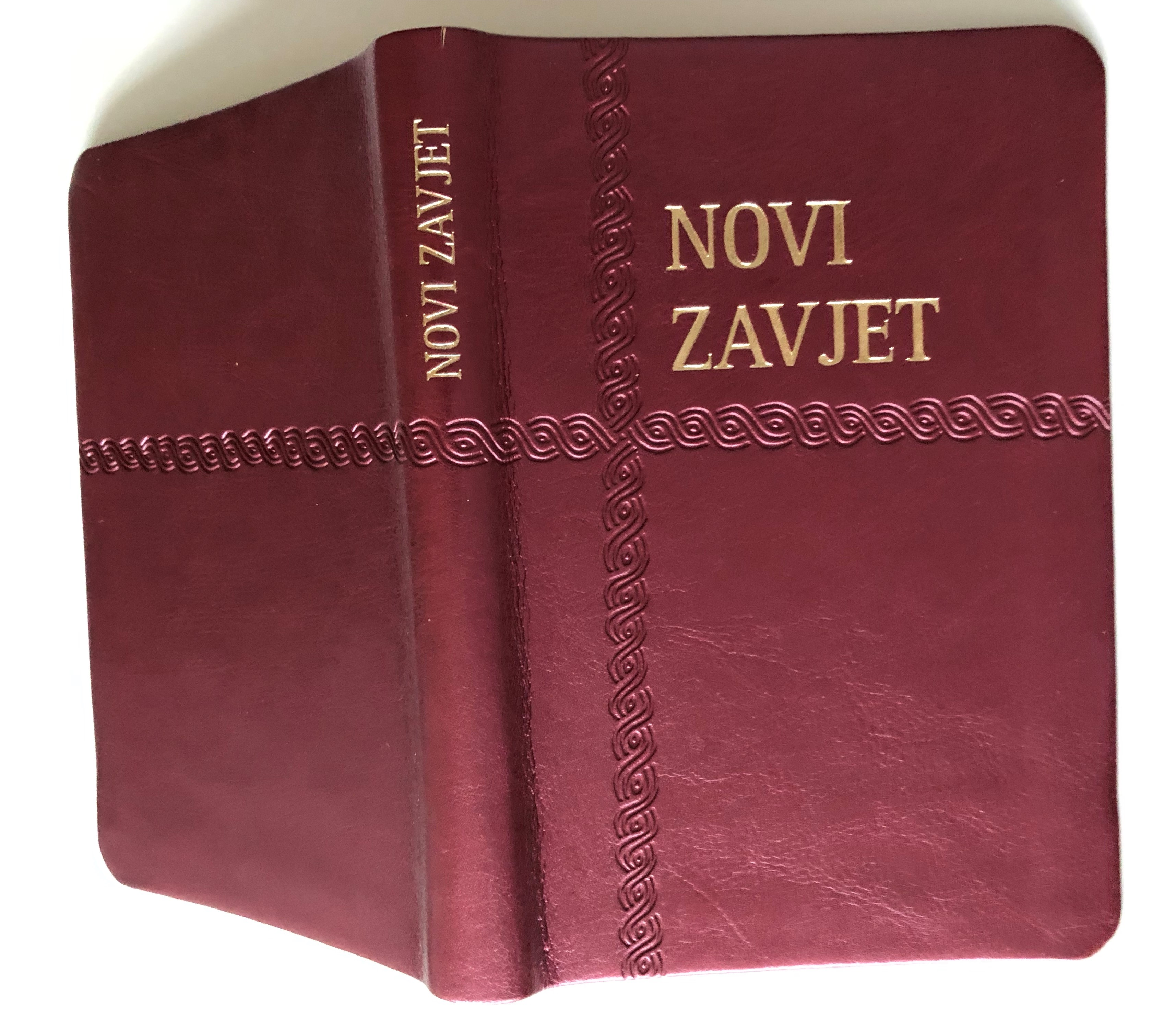 novi-zavjet-new-testament-in-croatian-language-burgundy-leather-bound-golden-edges-13a-.jpg