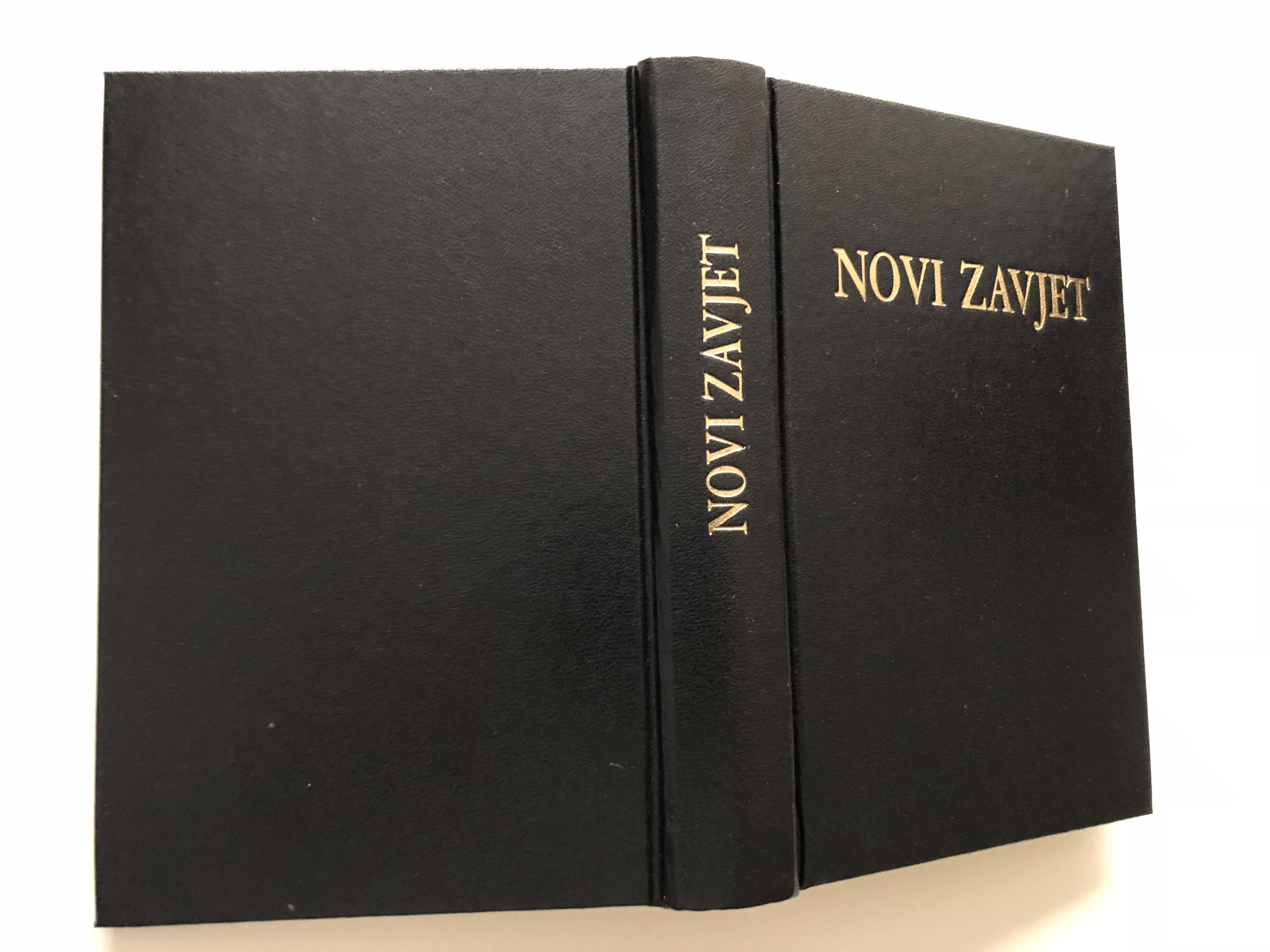 novi-zavjet-the-new-testament-in-croatian-language-hardcover-black-14-.jpg