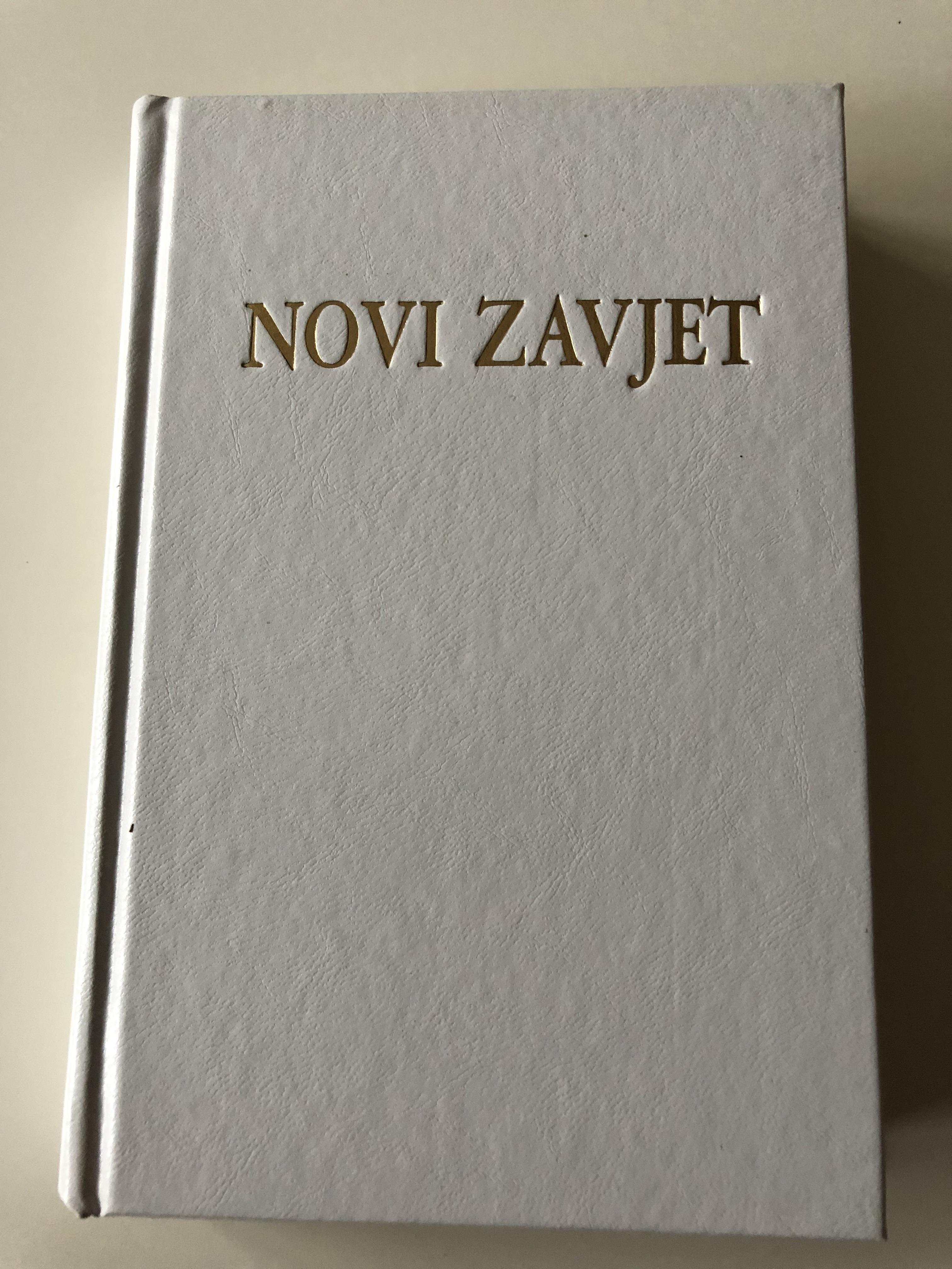 novi-zavjet-the-new-testament-in-croatian-language-hardcover-white-hbd-2013-1-.jpg