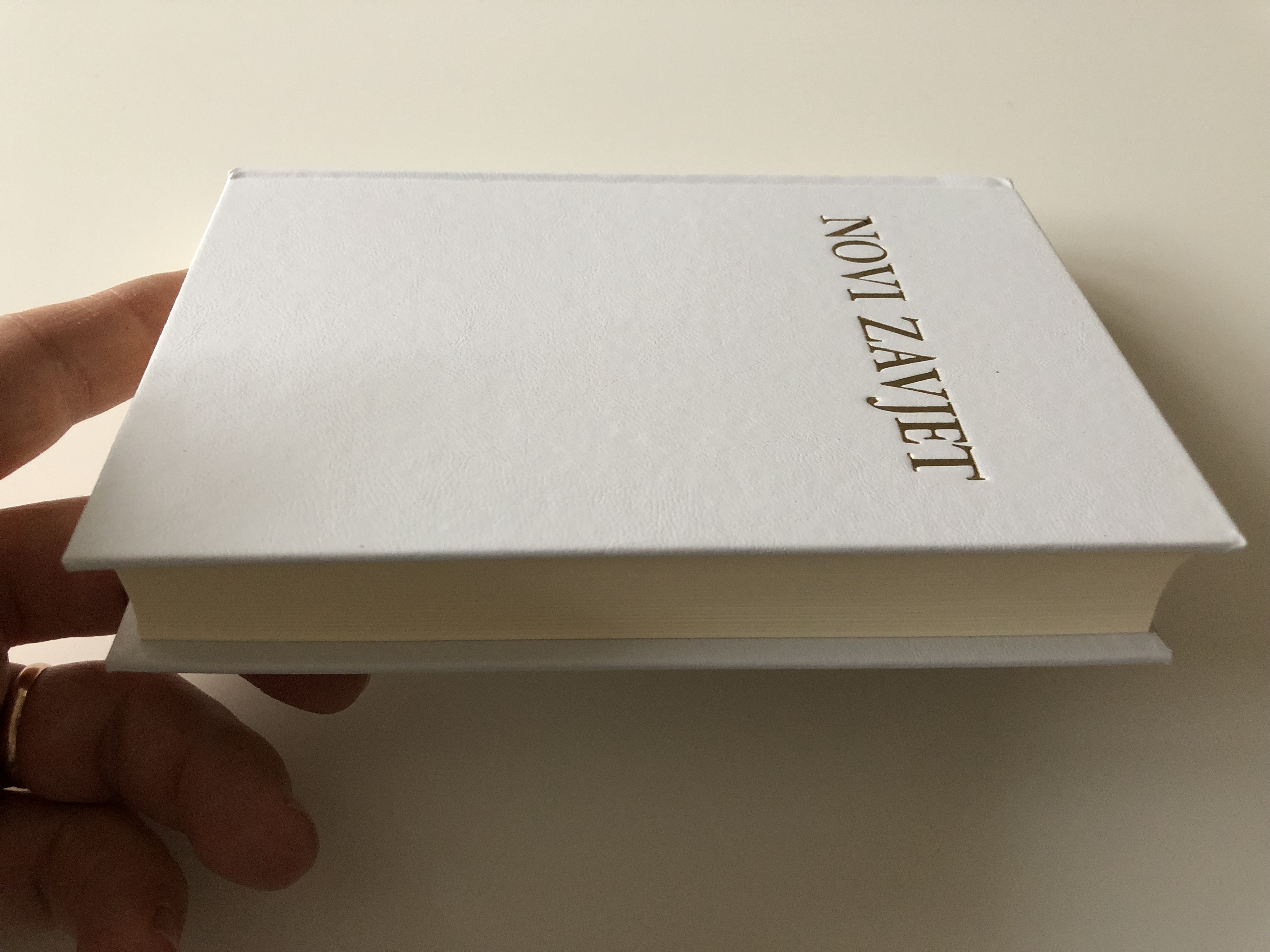 novi-zavjet-the-new-testament-in-croatian-language-hardcover-white-hbd-2013-12-.jpg