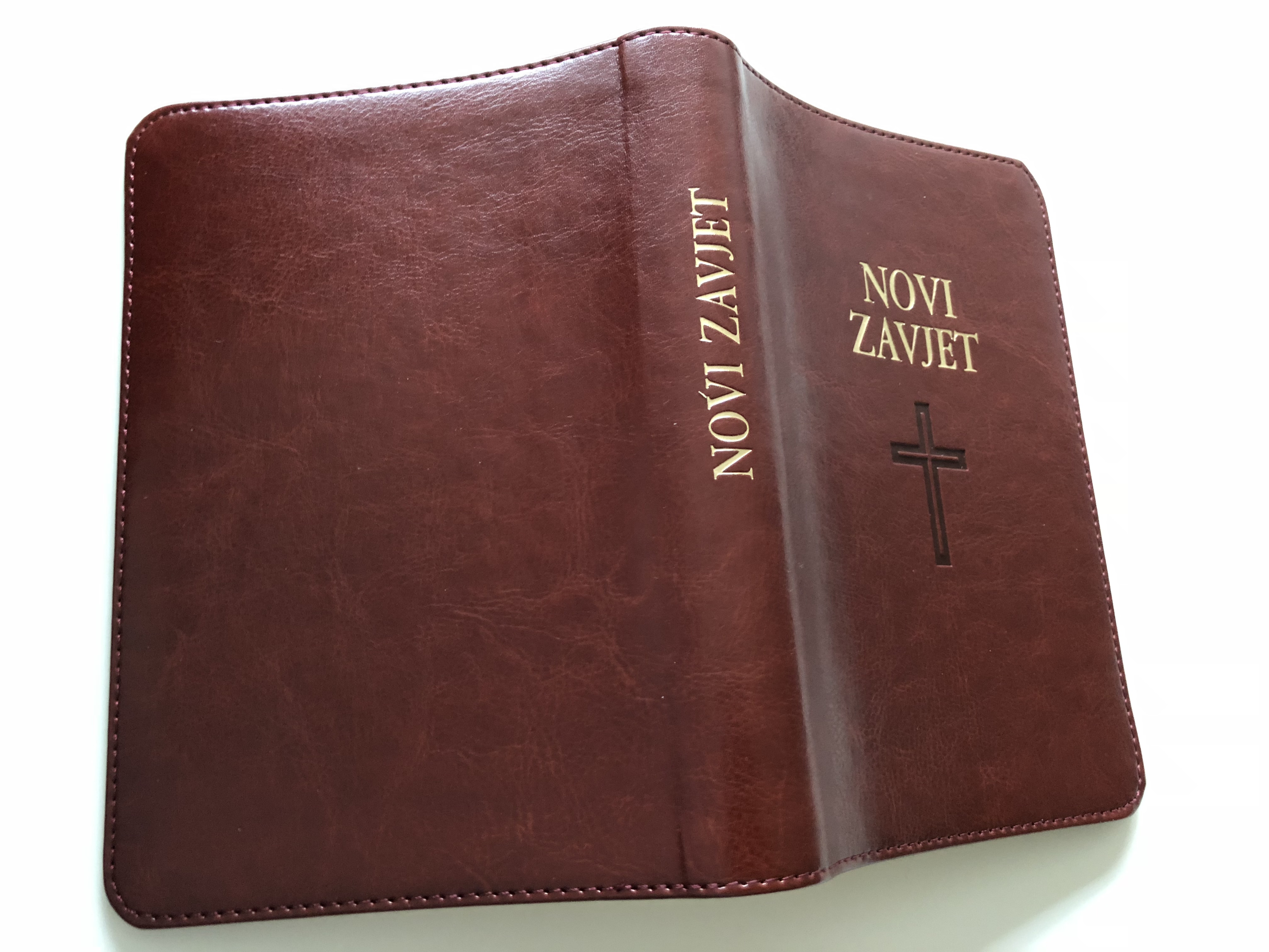 novi-zavjet-the-new-testament-in-croatian-language-leather-bound-brown-golden-edges-hbd-2017-translated-from-greek-texts-by-lj.-rup-i-17-.jpg