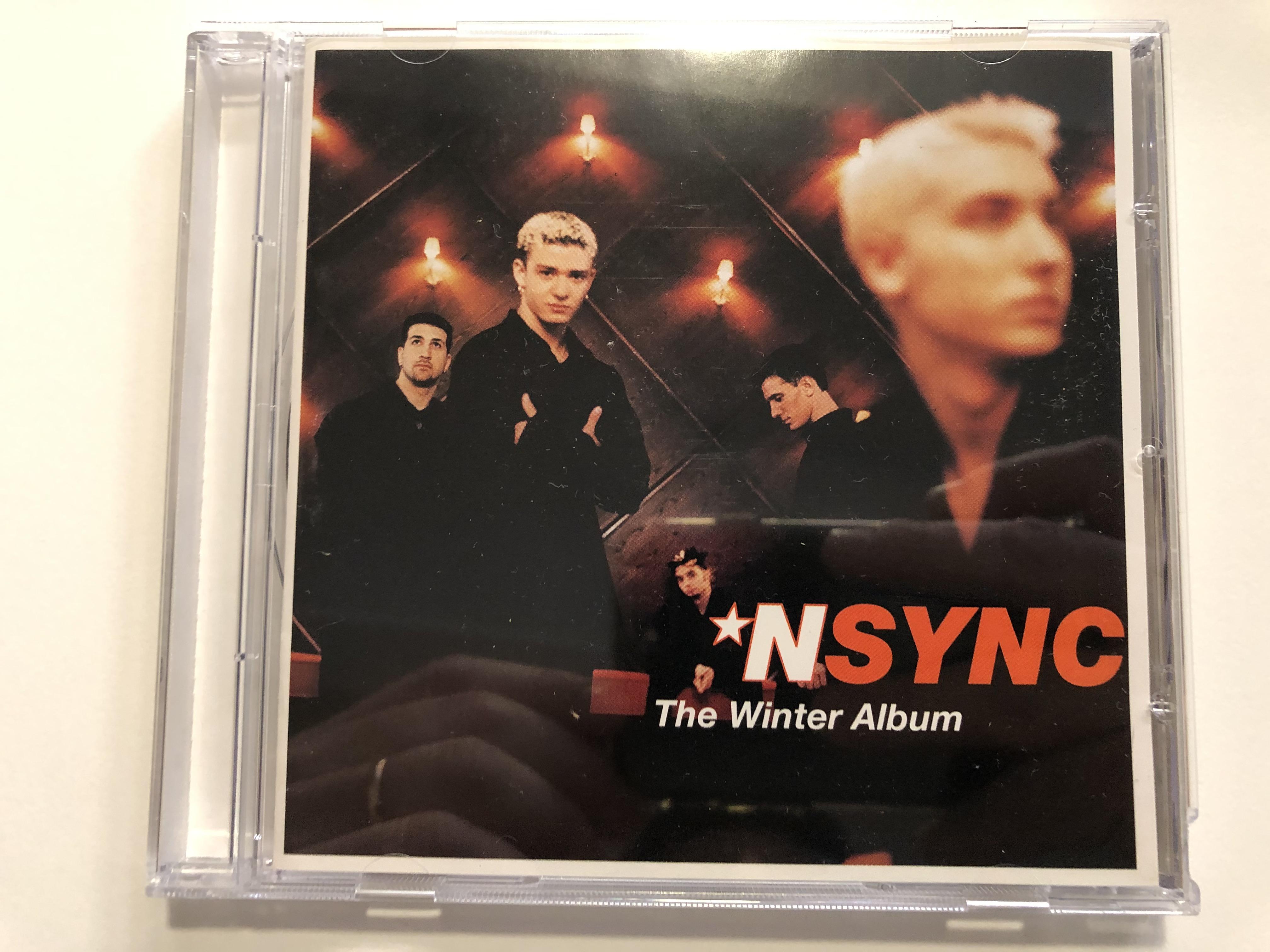 nsync-the-winter-album-bmg-audio-cd-1998-74321-58816-2-1-.jpg