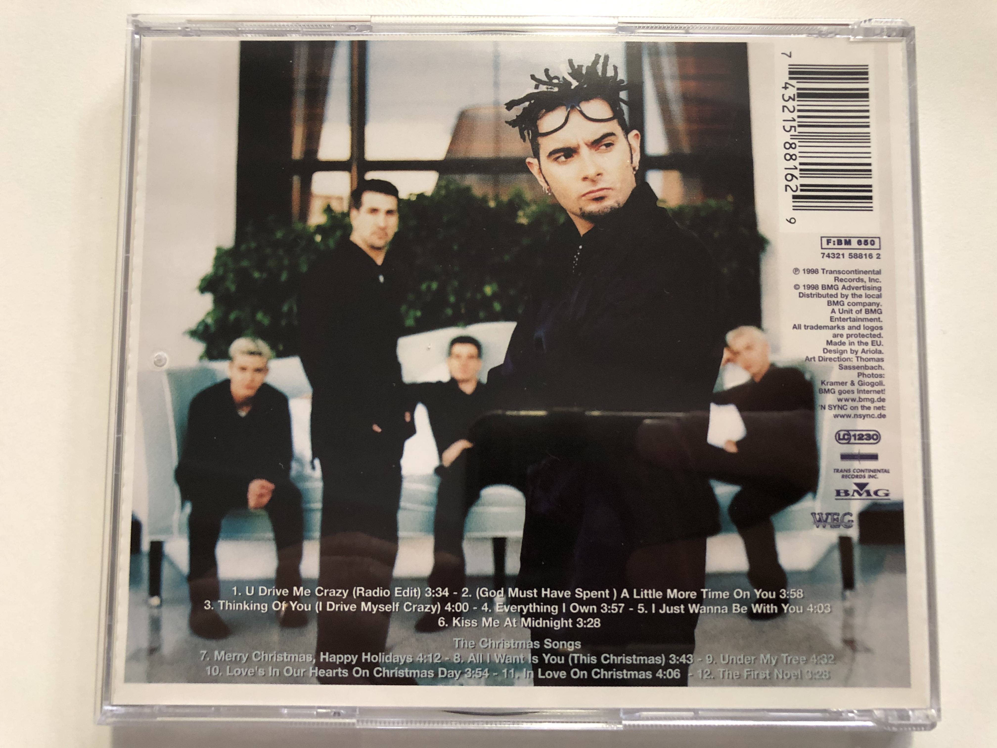 nsync-the-winter-album-bmg-audio-cd-1998-74321-58816-2-2-.jpg