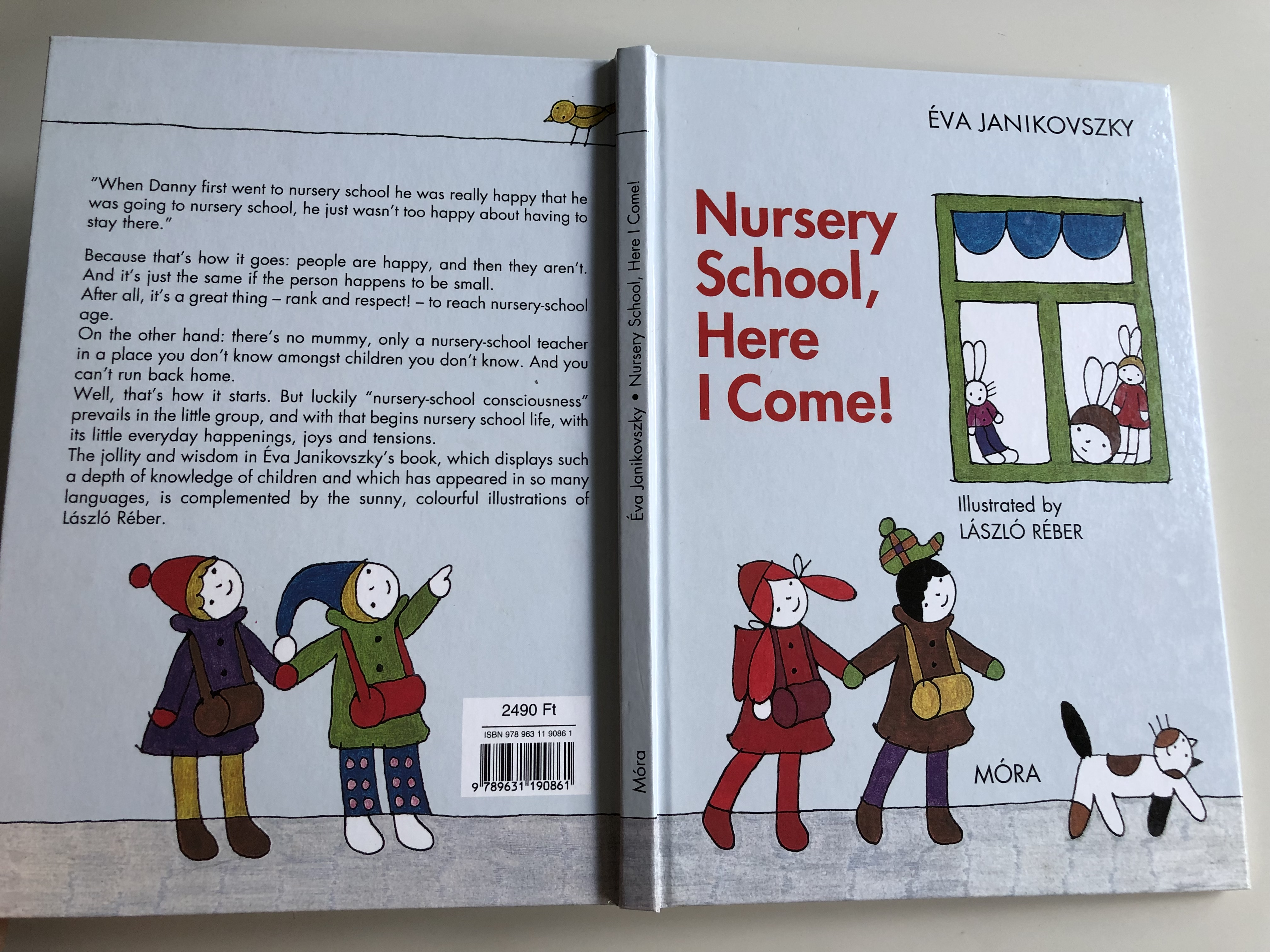 nursery-school-here-i-come-by-va-janikovszky-illustrated-by-l-szl-r-ber-m-ra-publishing-house-2012-hardcover-13-.jpg
