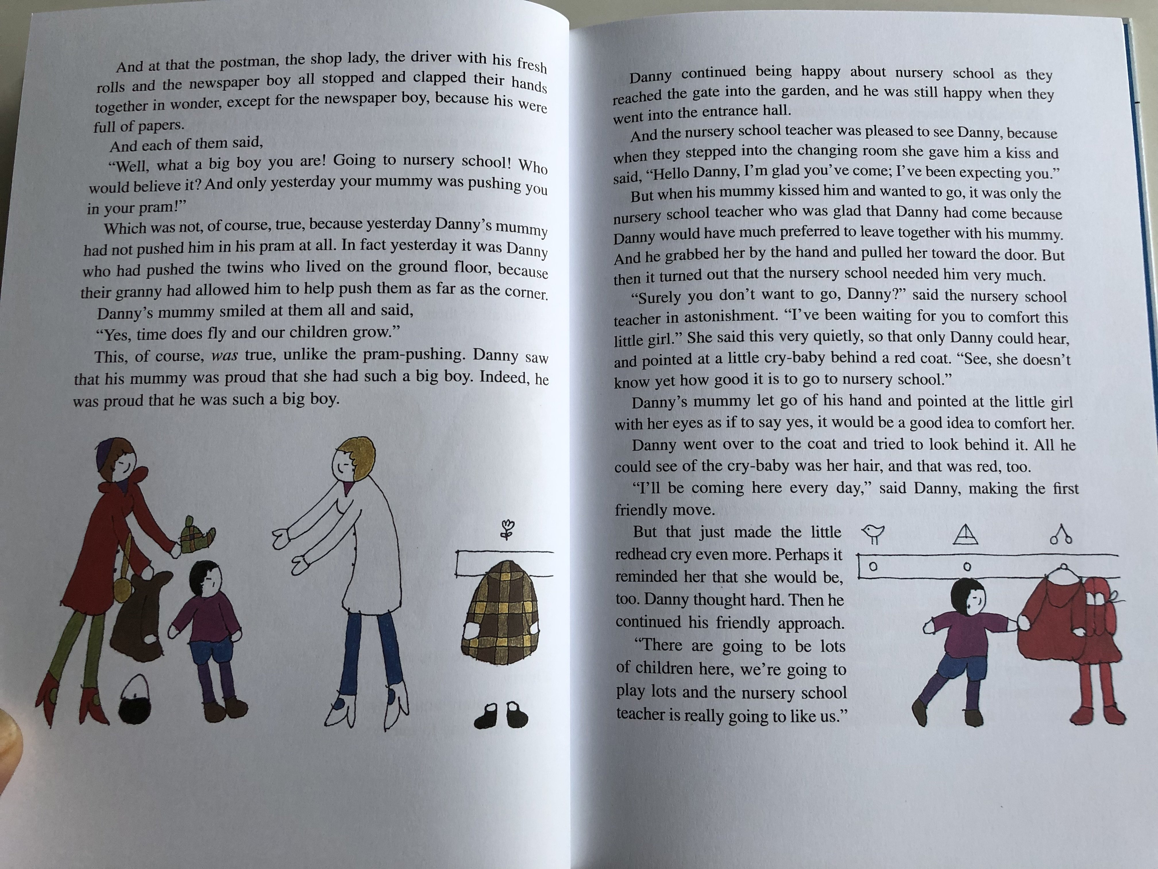 nursery-school-here-i-come-by-va-janikovszky-illustrated-by-l-szl-r-ber-m-ra-publishing-house-2012-hardcover-4-.jpg