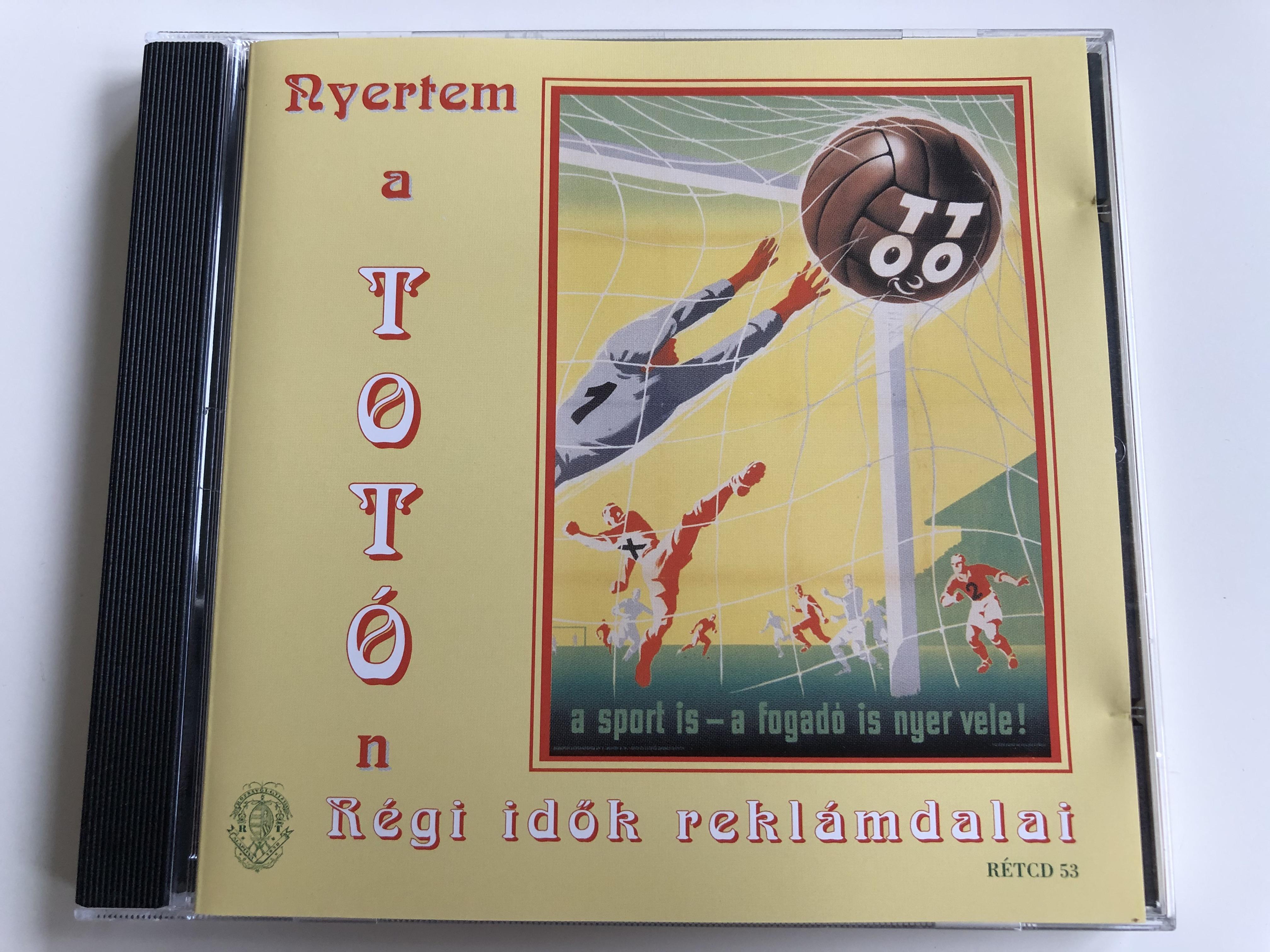 nyertem-a-tot-n-r-gi-id-k-rekl-mdalai-r-zsav-lgyi-s-t-rsa-audio-cd-2007-mono-r-tcd-53-1-.jpg
