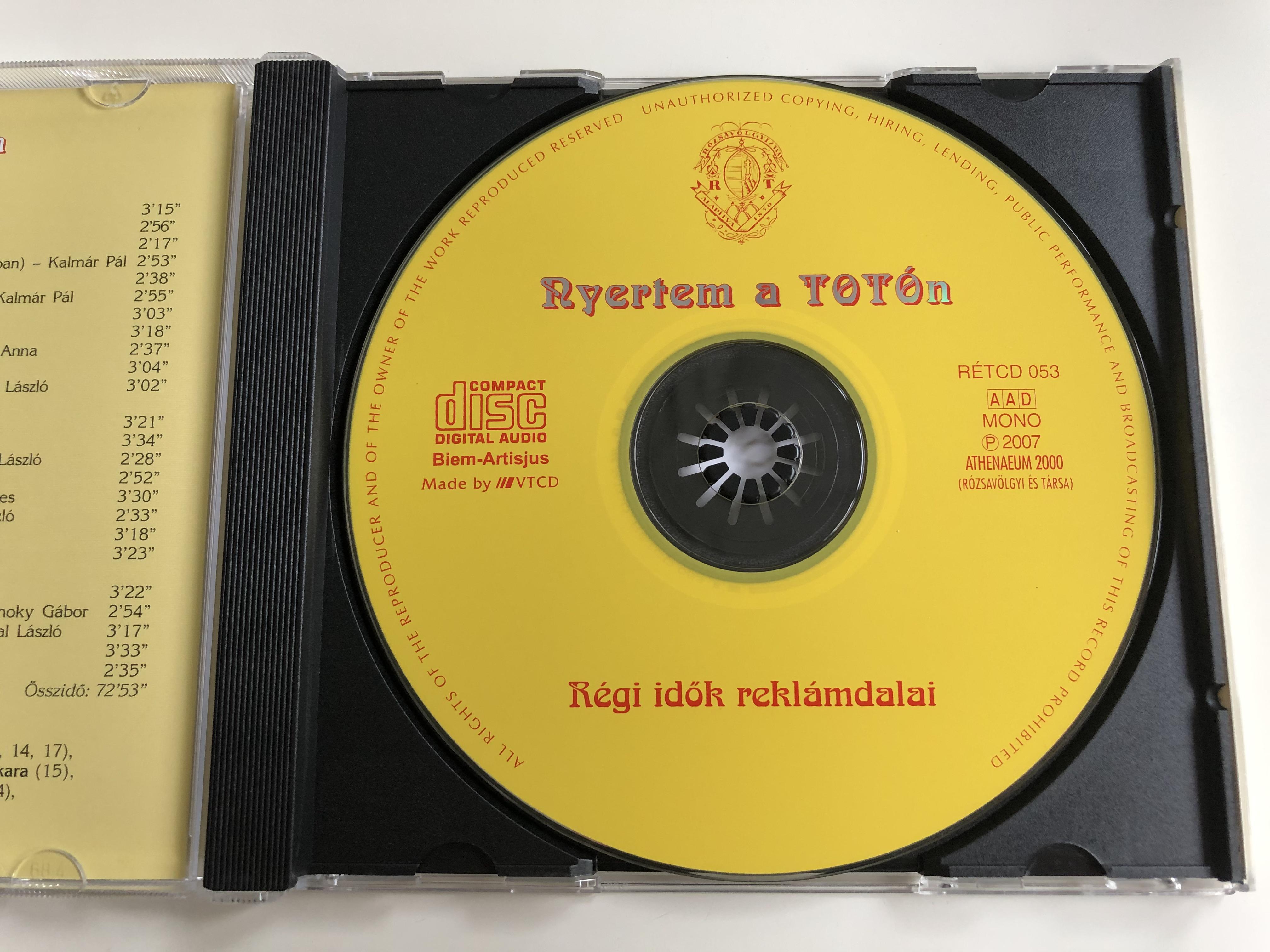 nyertem-a-tot-n-r-gi-id-k-rekl-mdalai-r-zsav-lgyi-s-t-rsa-audio-cd-2007-mono-r-tcd-53-5-.jpg