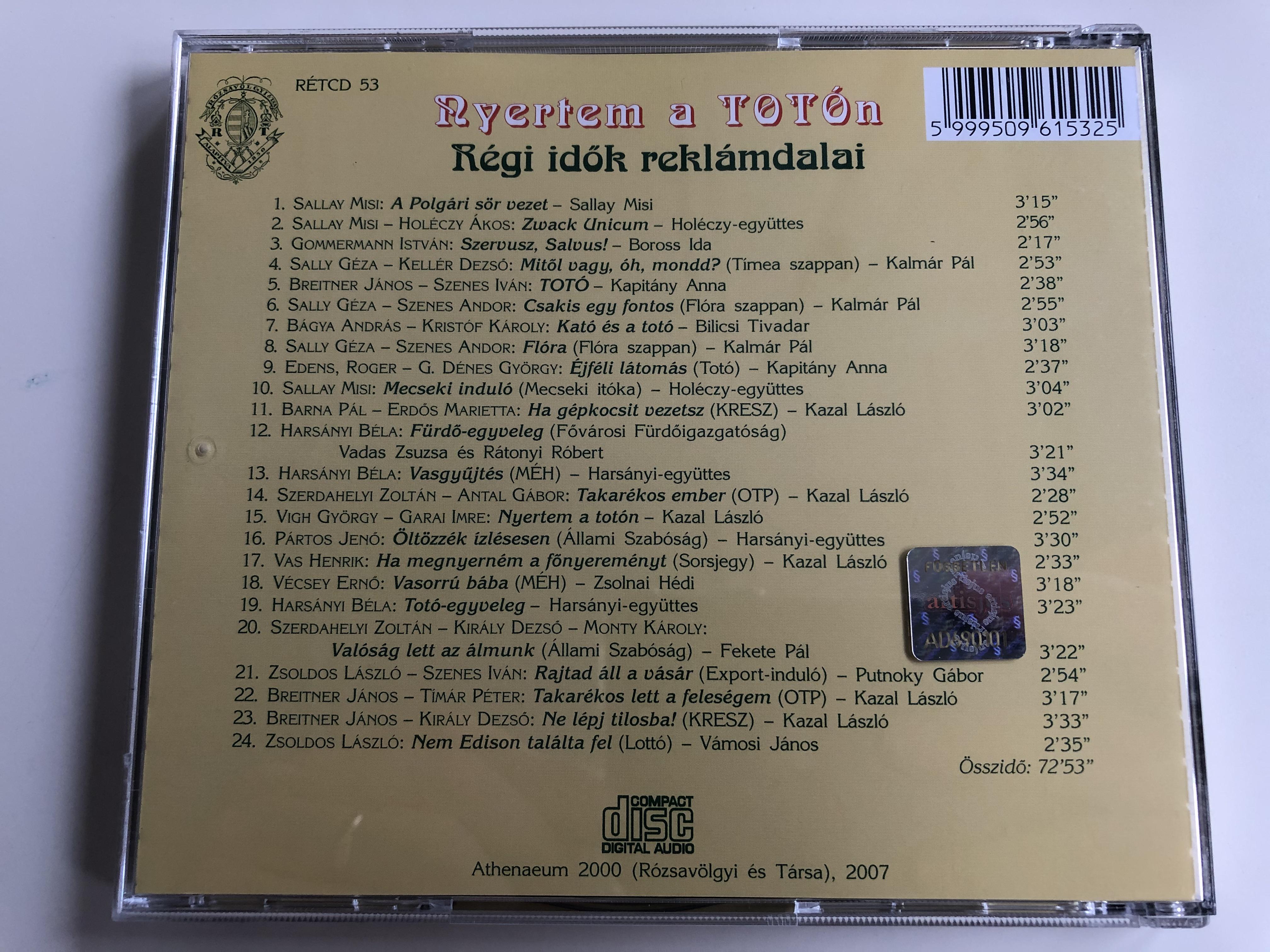 nyertem-a-tot-n-r-gi-id-k-rekl-mdalai-r-zsav-lgyi-s-t-rsa-audio-cd-2007-mono-r-tcd-53-6-.jpg