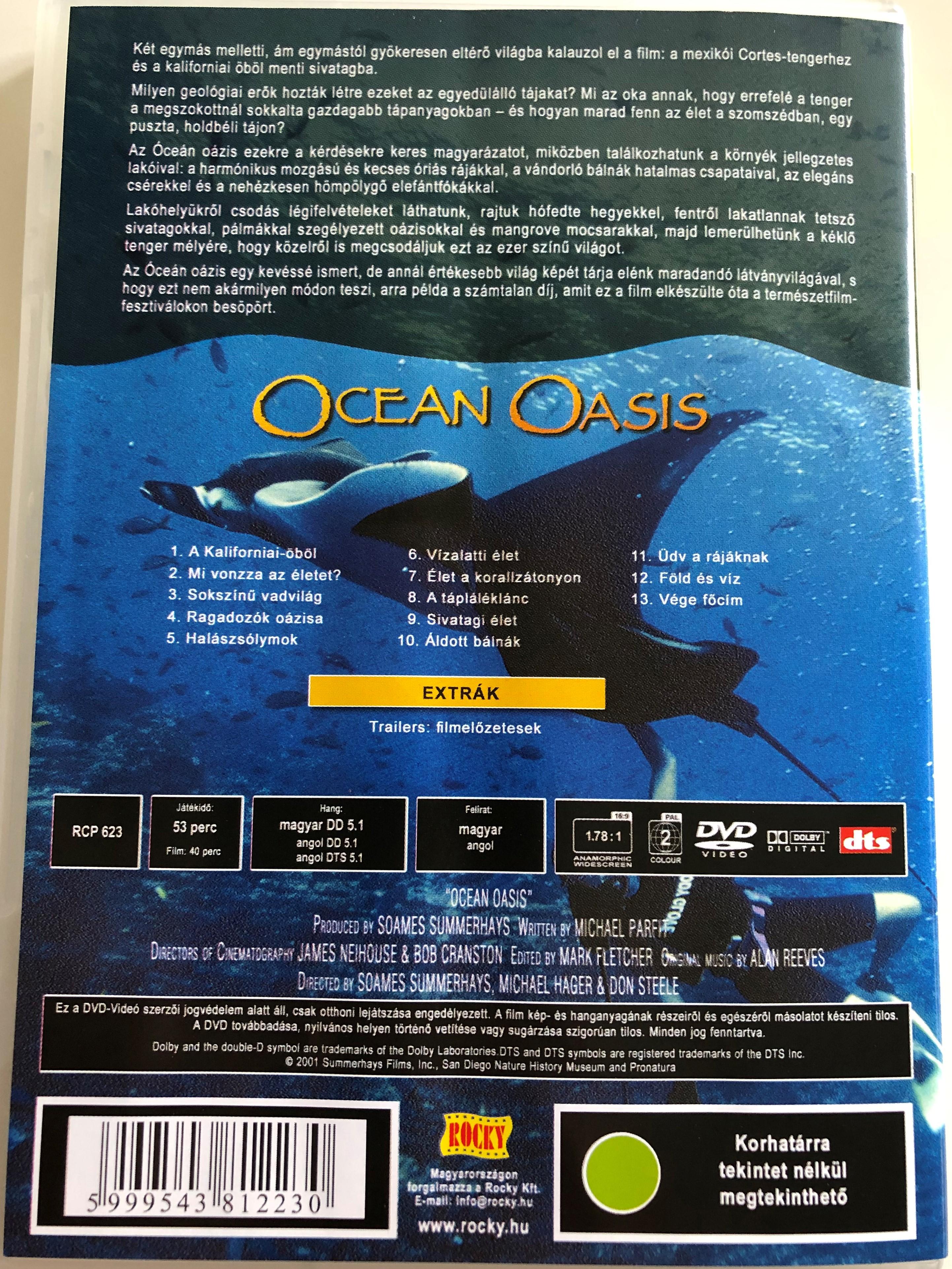 ocean-oasis-dvd-2001-oce-n-o-zis-directed-by-soames-summerhays-michael-hager-don-steele-documentary-about-ocean-wildlife-2-.jpg