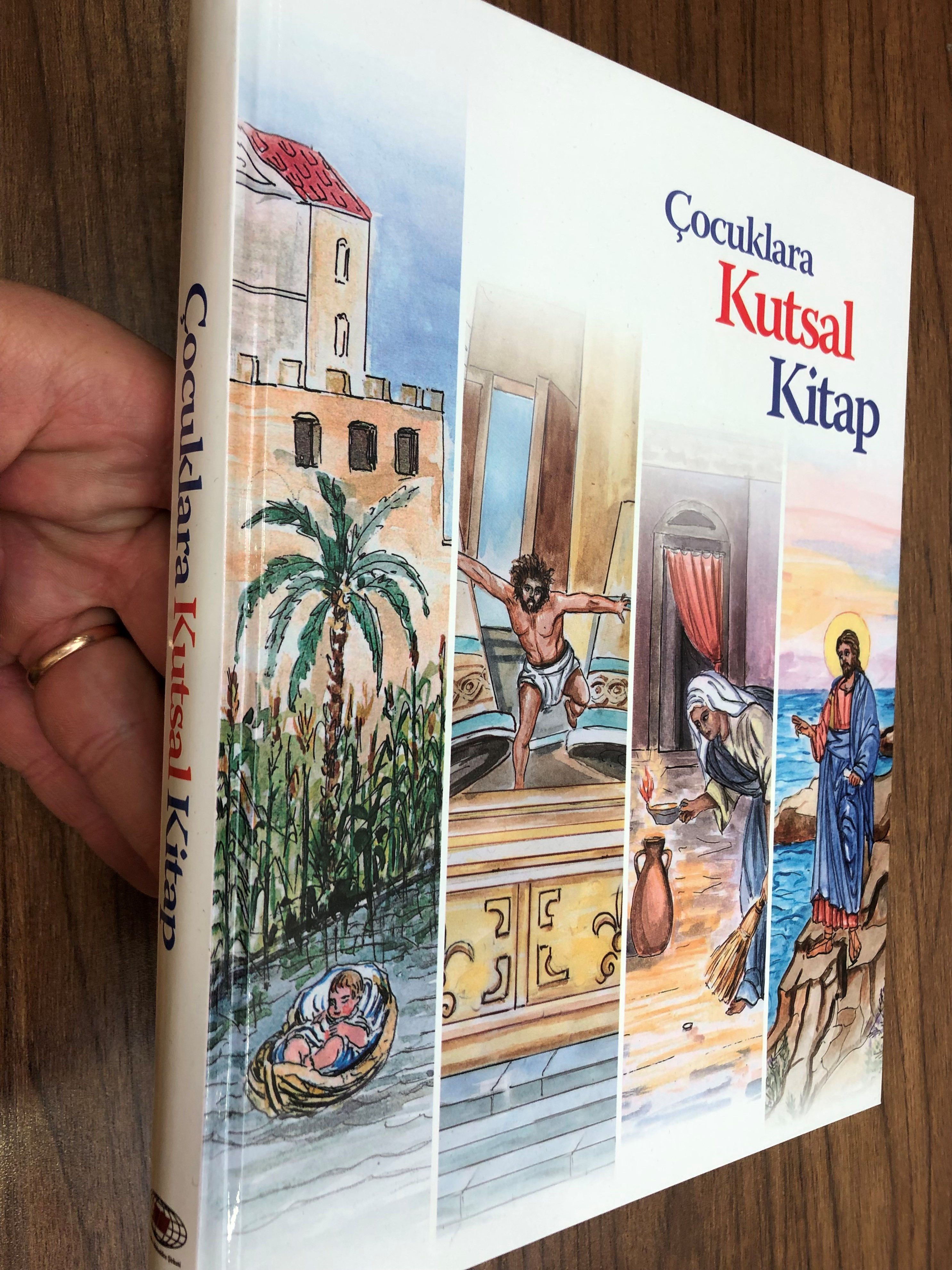 ocuklara-kutsal-kitap-children-s-bible-reader-in-turkish-language-163-stories-from-the-bible-illustrated-in-color-hardcover-2010-2-.jpg