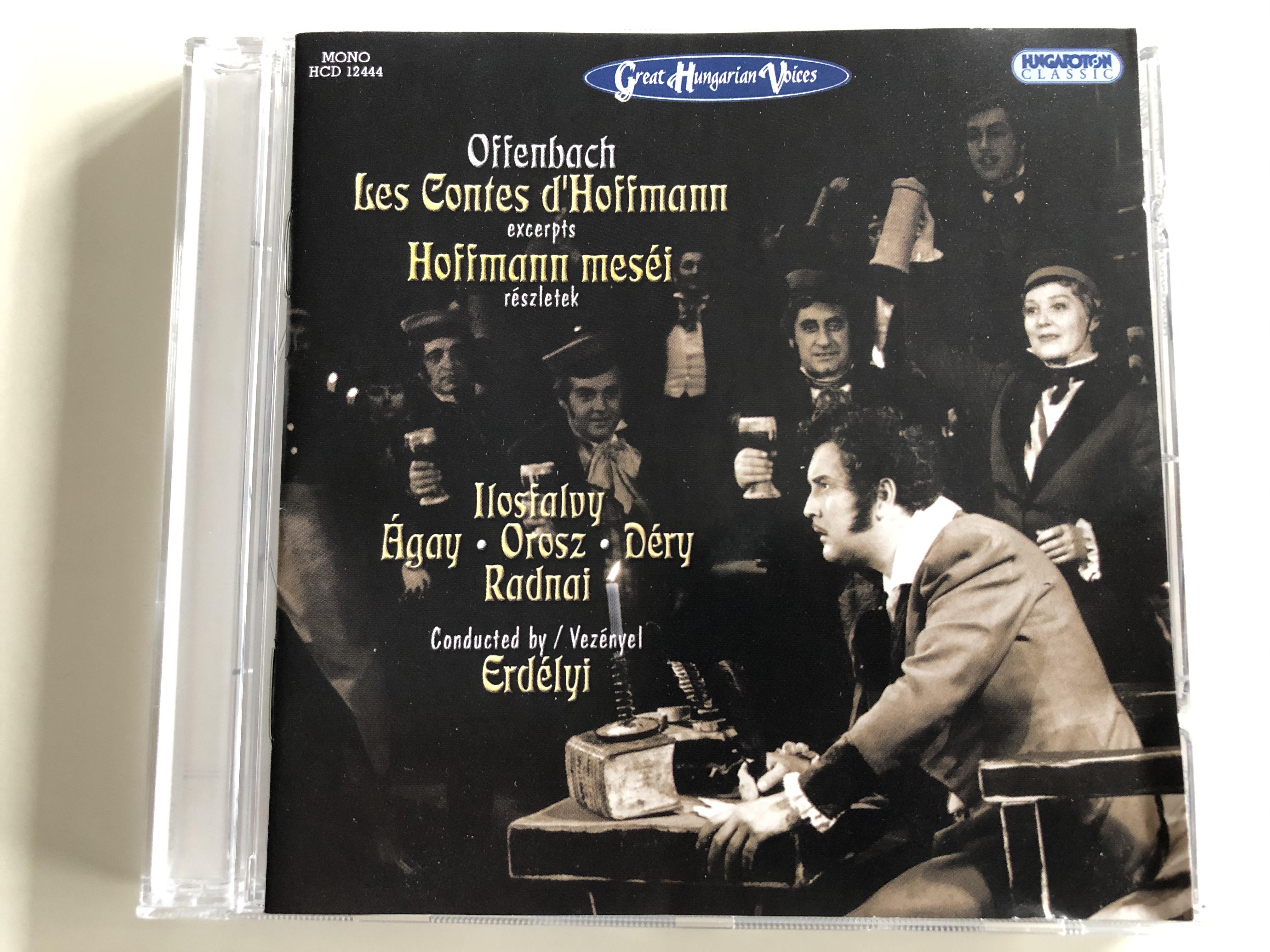 offenbach-les-contes-d-hoffmann-excerpts-hoffmann-mesei-reszletek-ilosfalvy-agay-orosz-dery-radnai-conducted-by-erdelyi-hungaroton-classic-audio-cd-1983-mono-hcd-12444-1-.jpg
